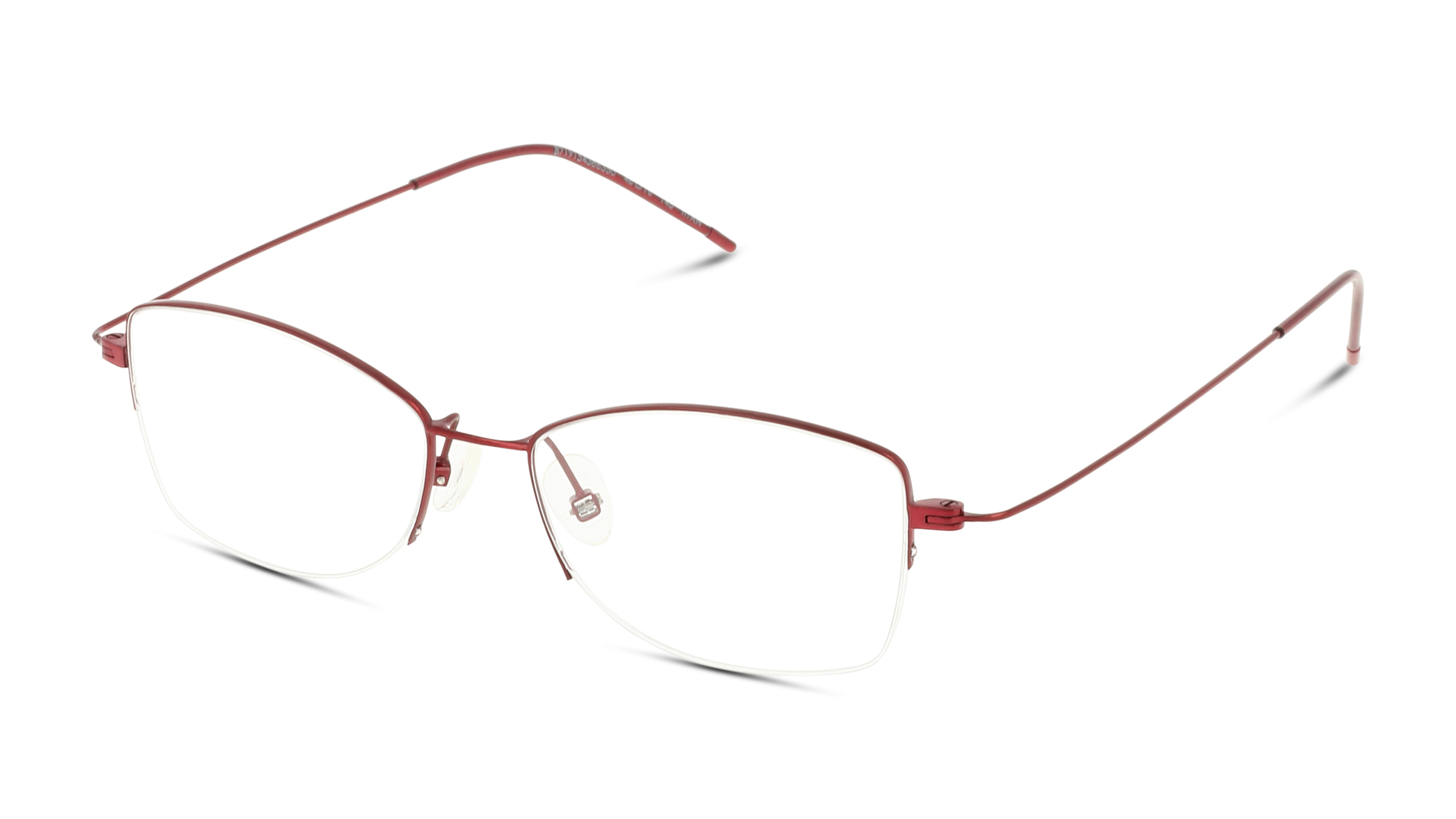 8719154619656-angle-03-light-fly-lfjf09-Eyewear-red-red
