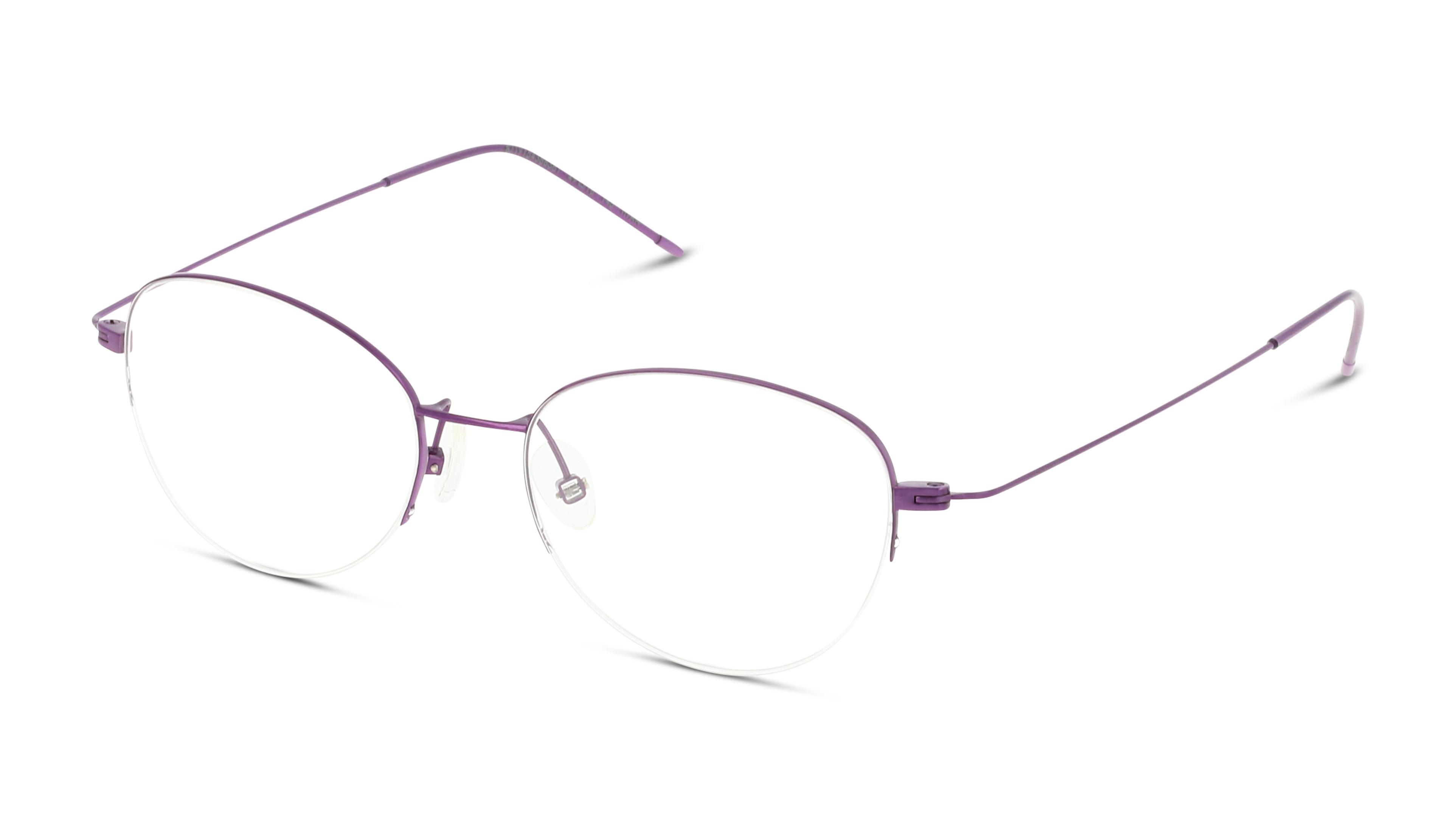 8719154619670-angle-03-light-fly-lfjf10-Eyewear-violet-violet