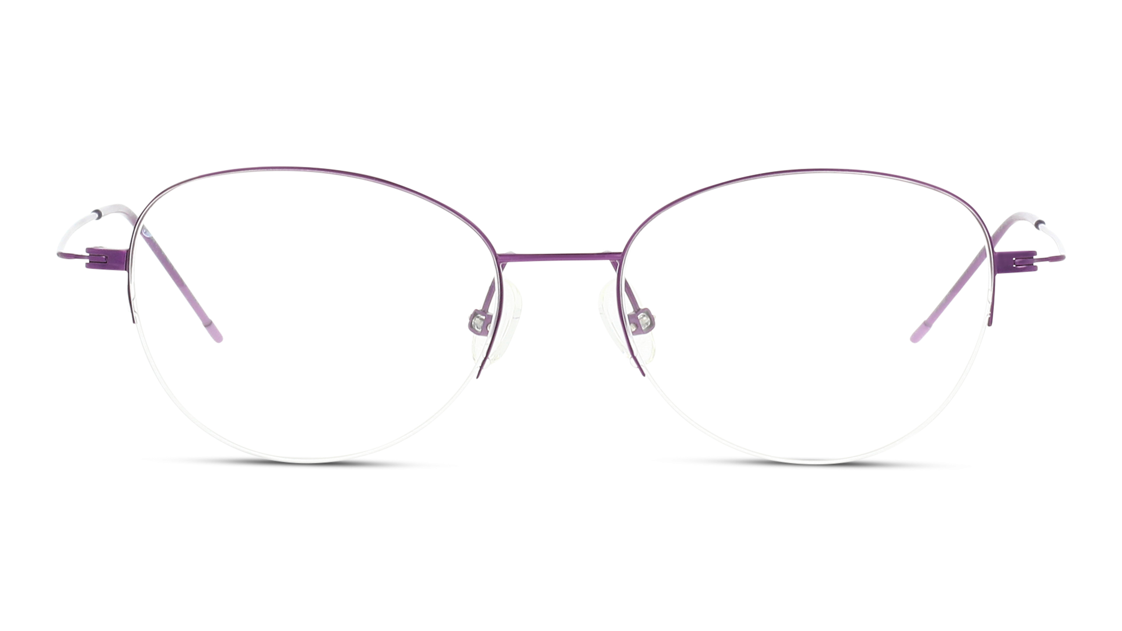 8719154619670-front-01-light-fly-lfjf10-Eyewear-violet-violet