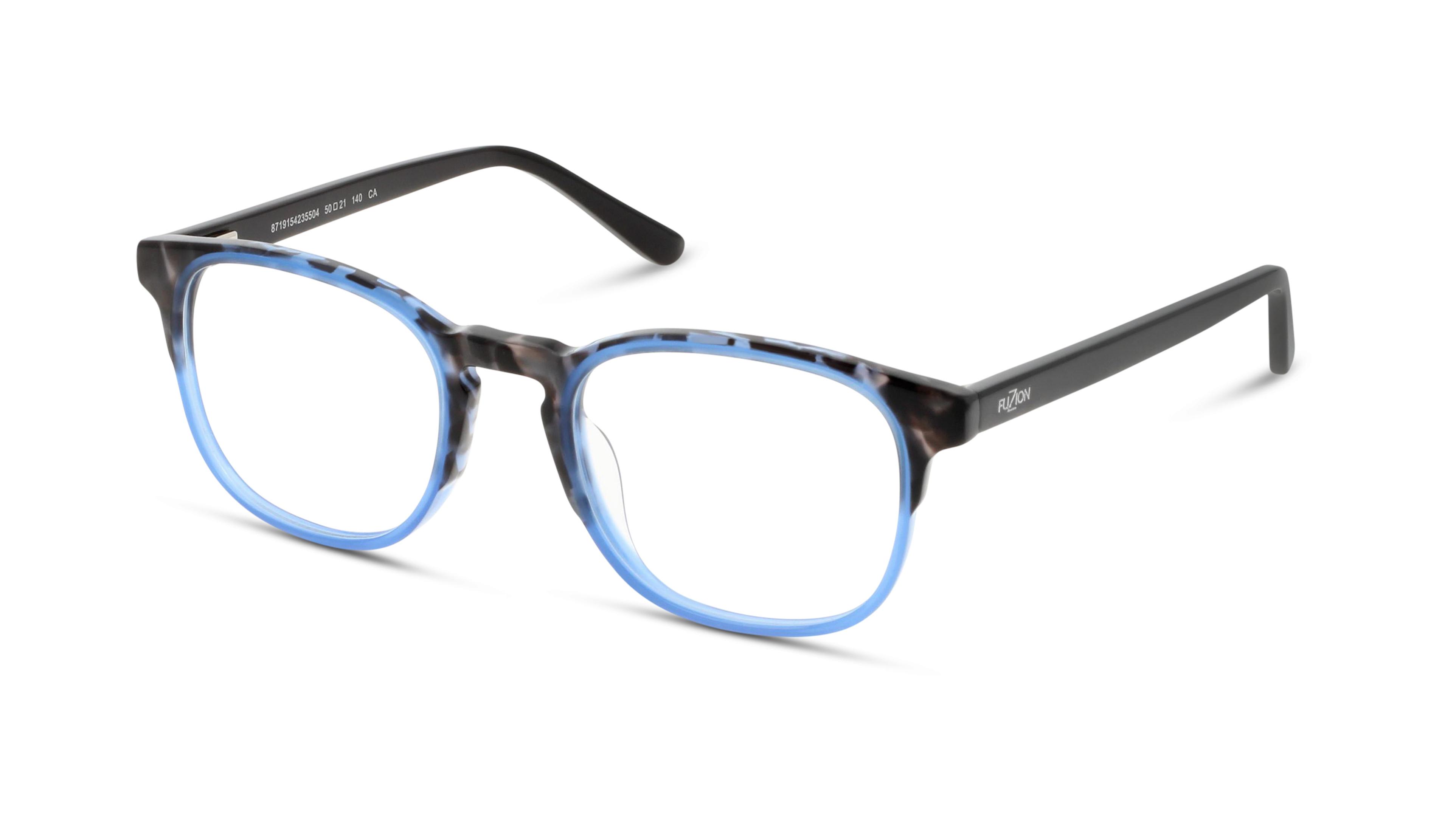 8719154621260-angle-01-fuzion-fufm04-expressionism-black-navy-blue