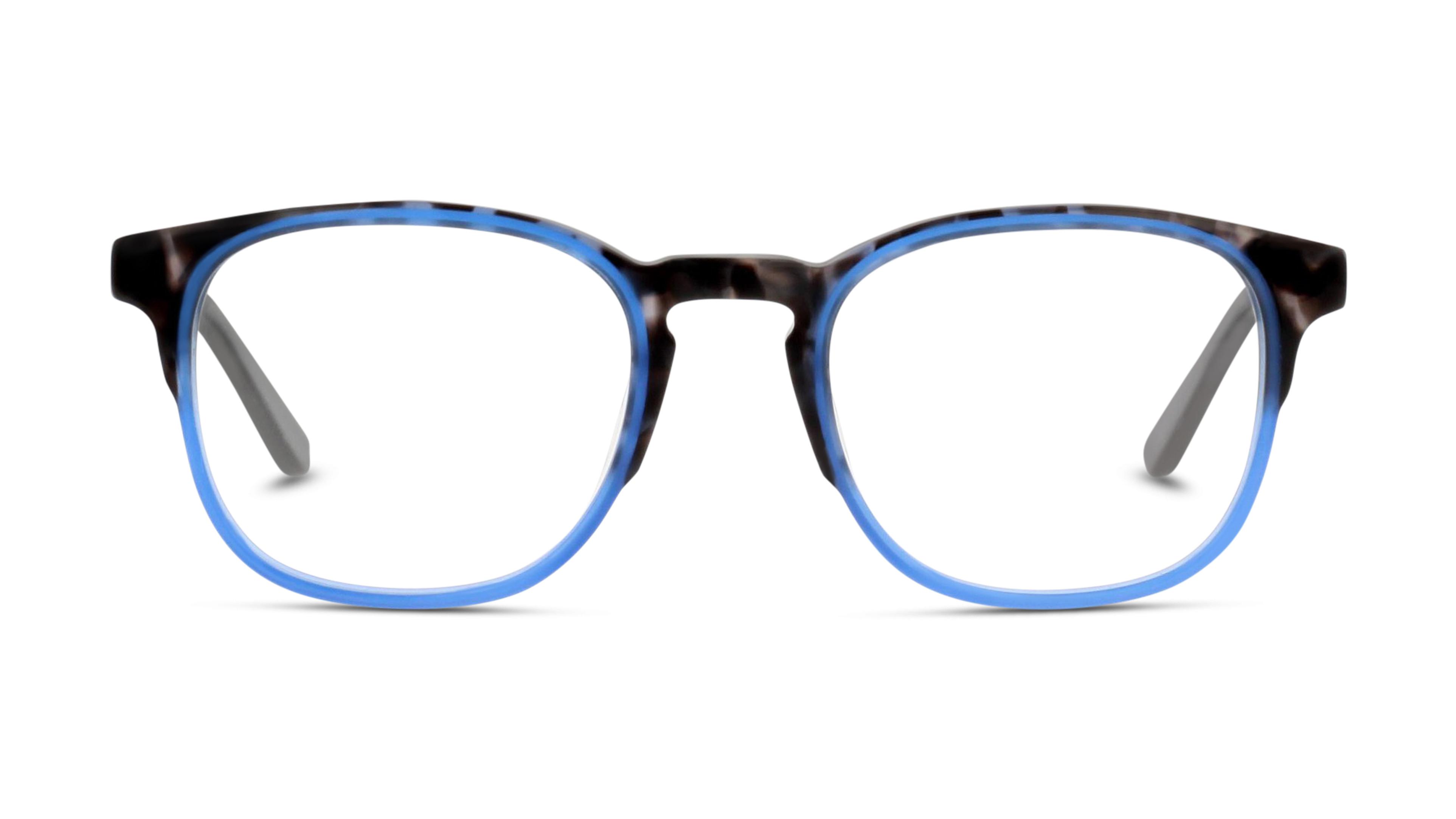 8719154621260-front-01-fuzion-fufm04-expressionism-black-navy-blue