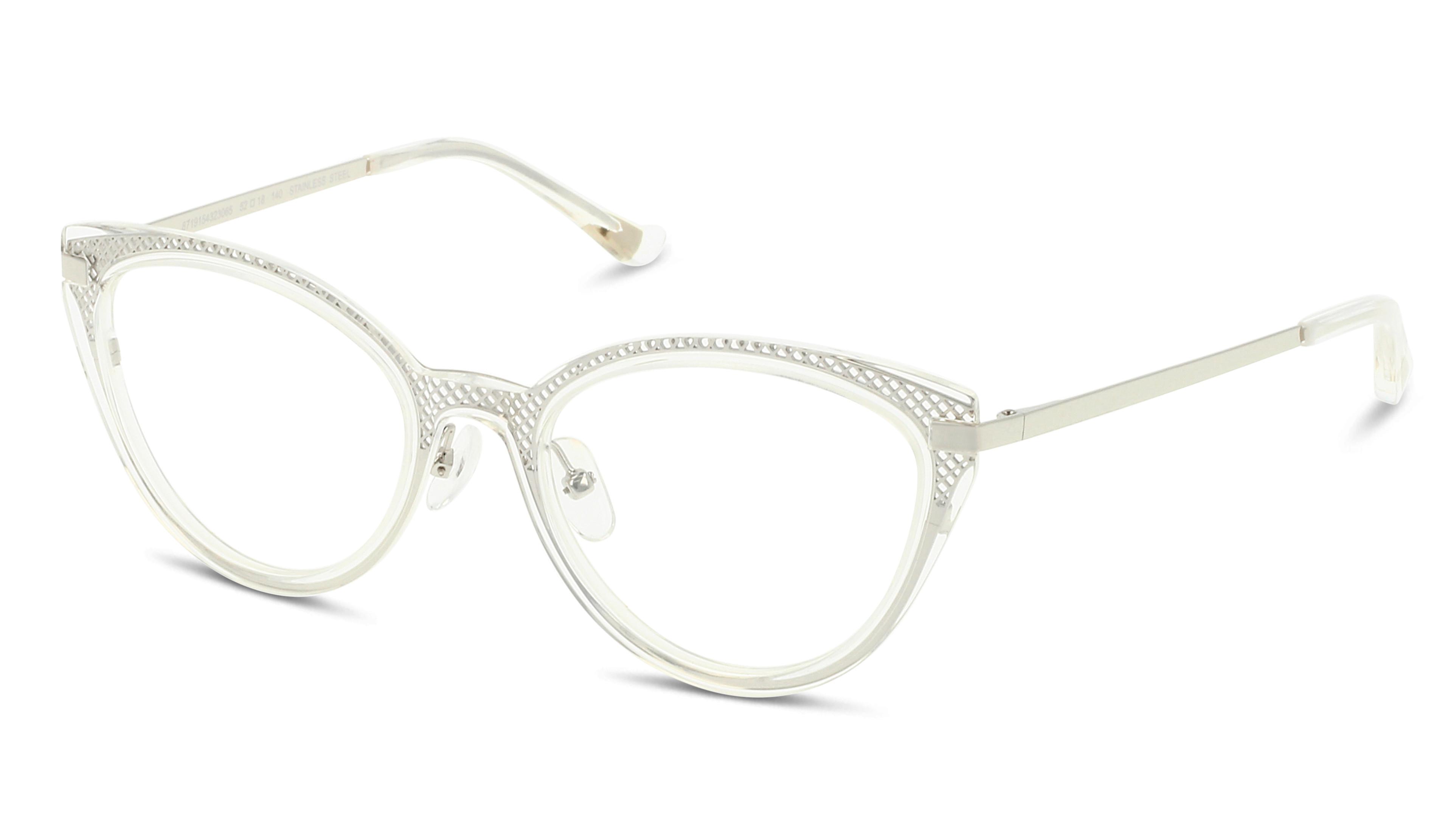 8719154621383-angle-03-fuzion-fuhf01-eyewear-other-silver