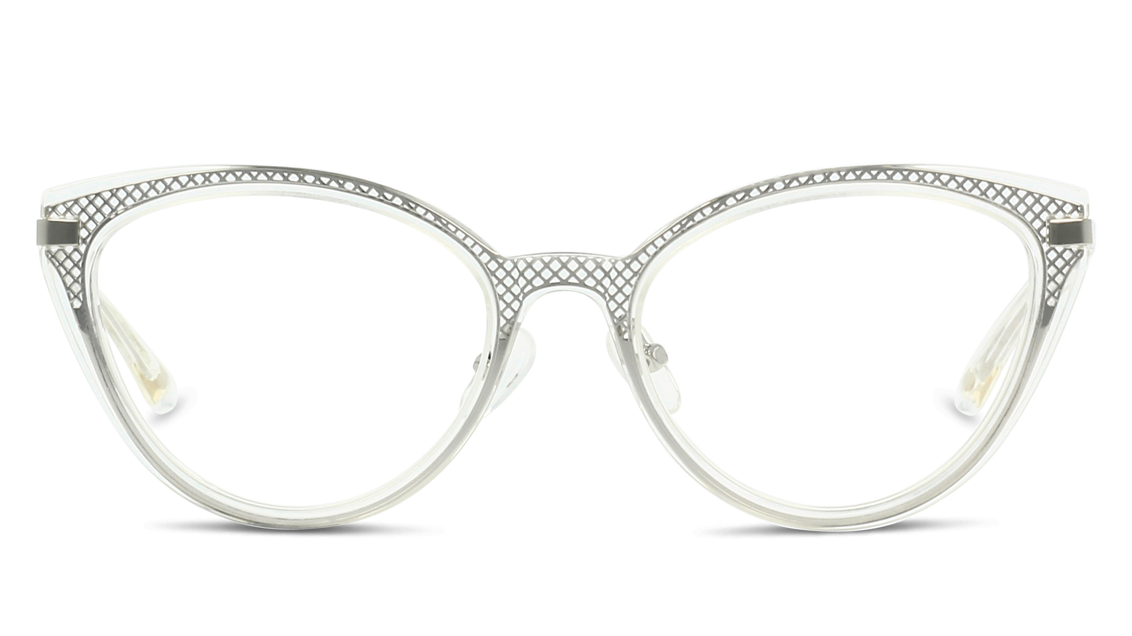 8719154621383-front-01-fuzion-fuhf01-eyewear-other-silver