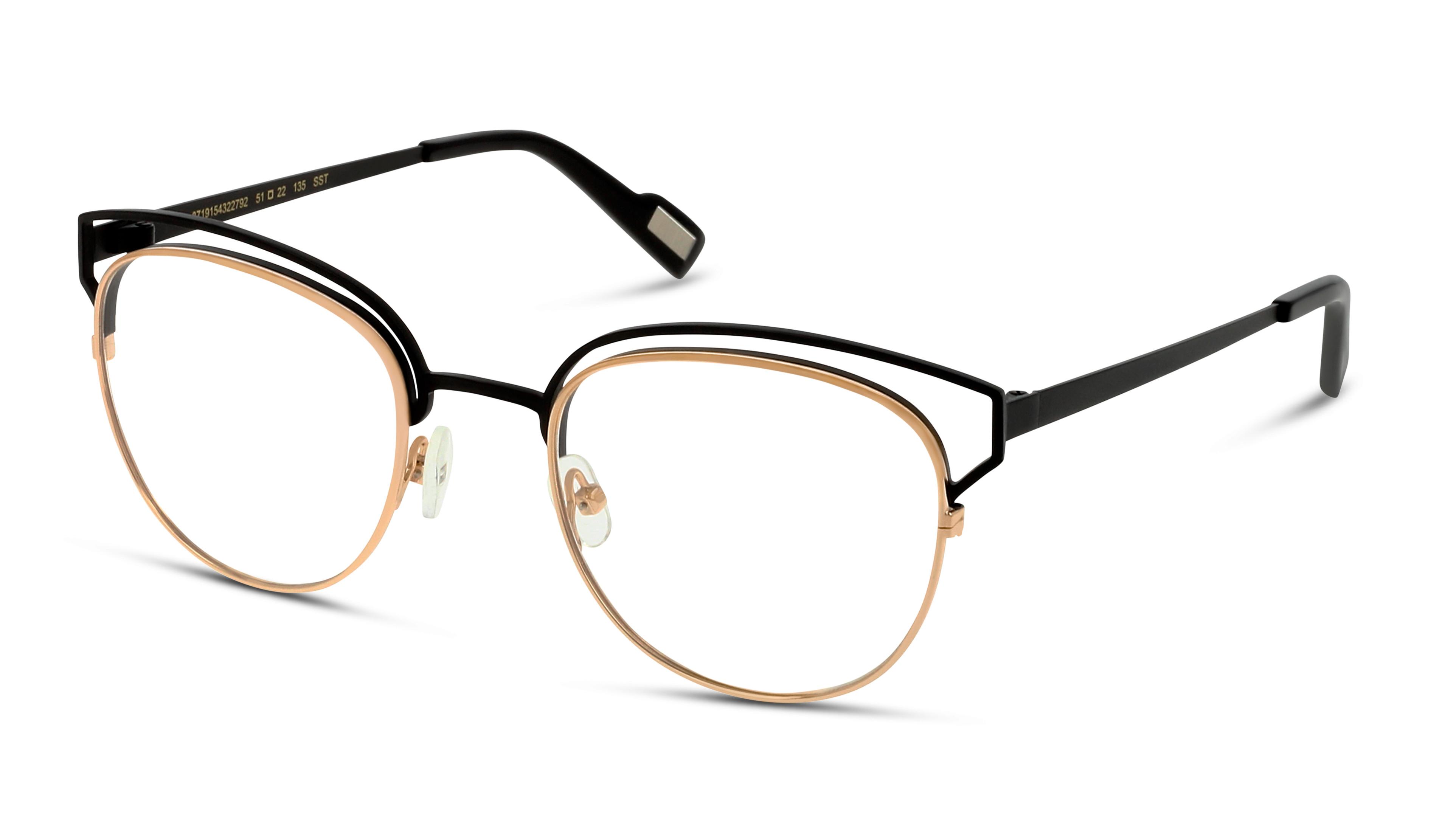 8719154621451-angle-03-fuzion-fuhf13_-eyewear-black-gold