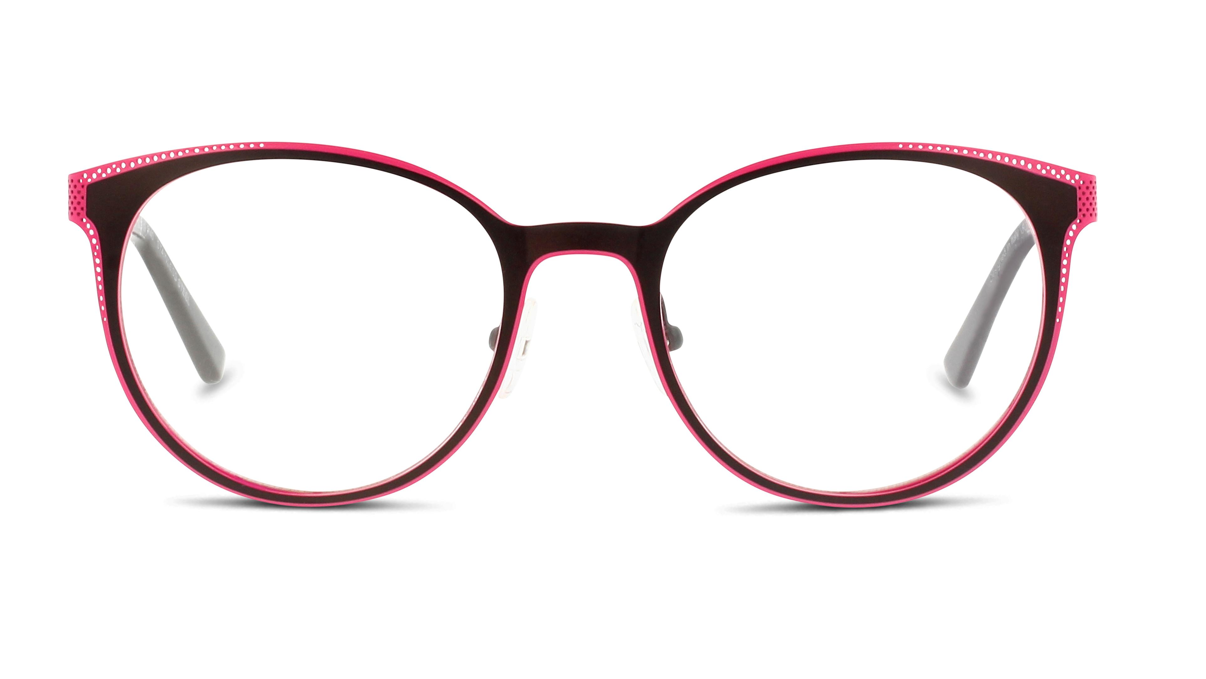 8719154621635-front-01-fuzion-fuif03-Eyewear-brown-pink
