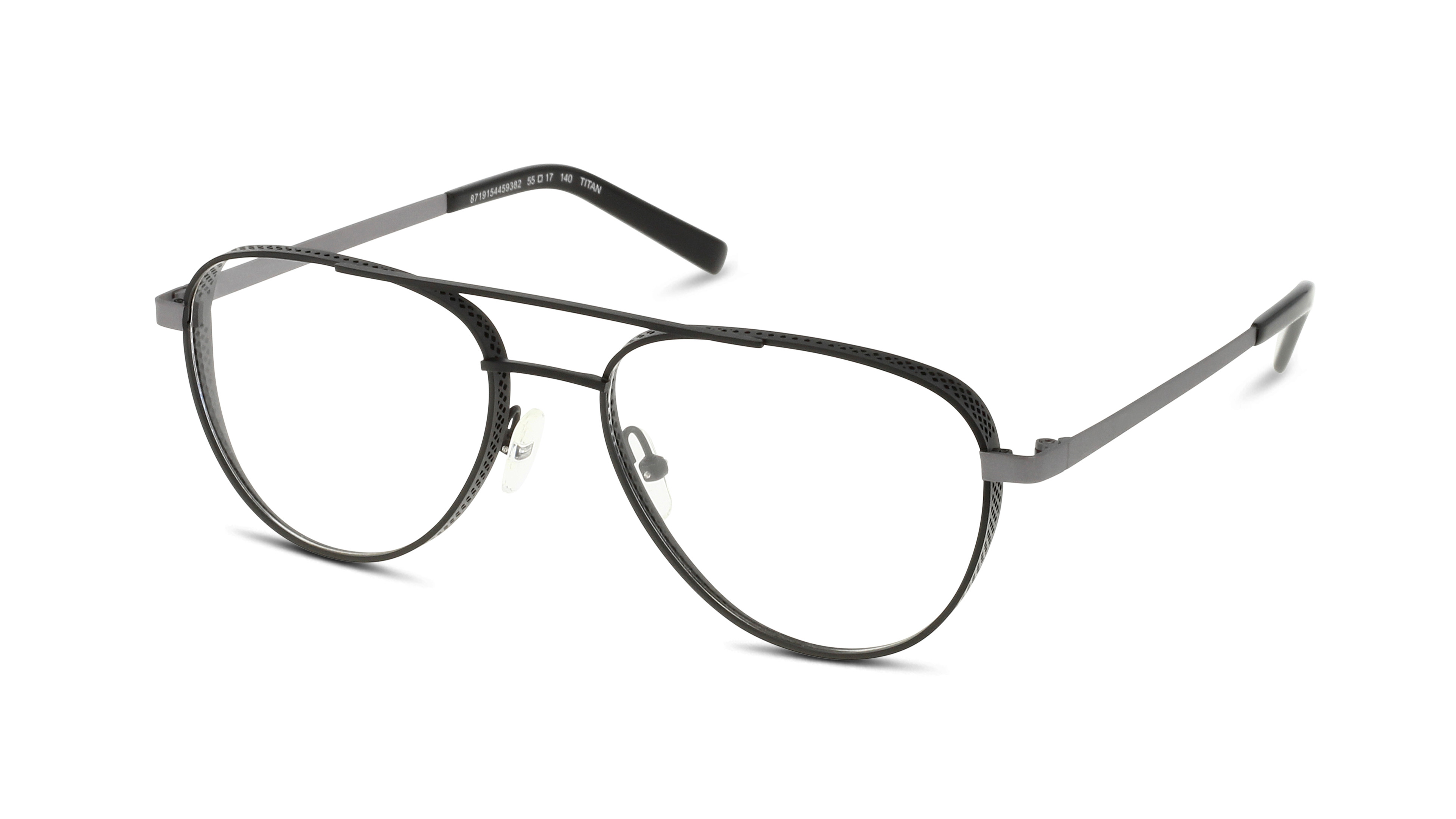 8719154621642-angle-03-fuzion-fuim01-Eyewear-black-grey
