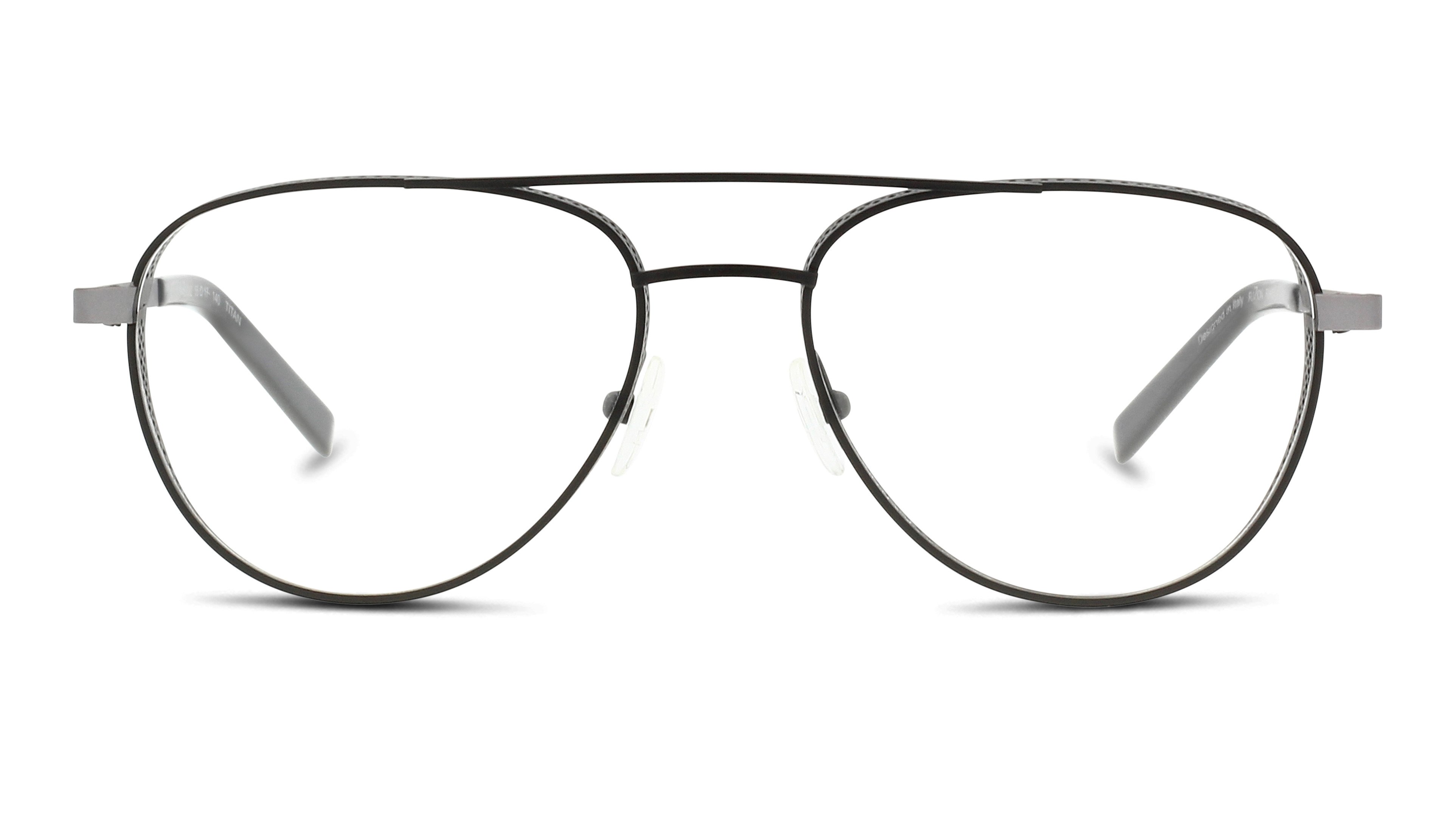 8719154621642-front-01-fuzion-fuim01-Eyewear-black-grey