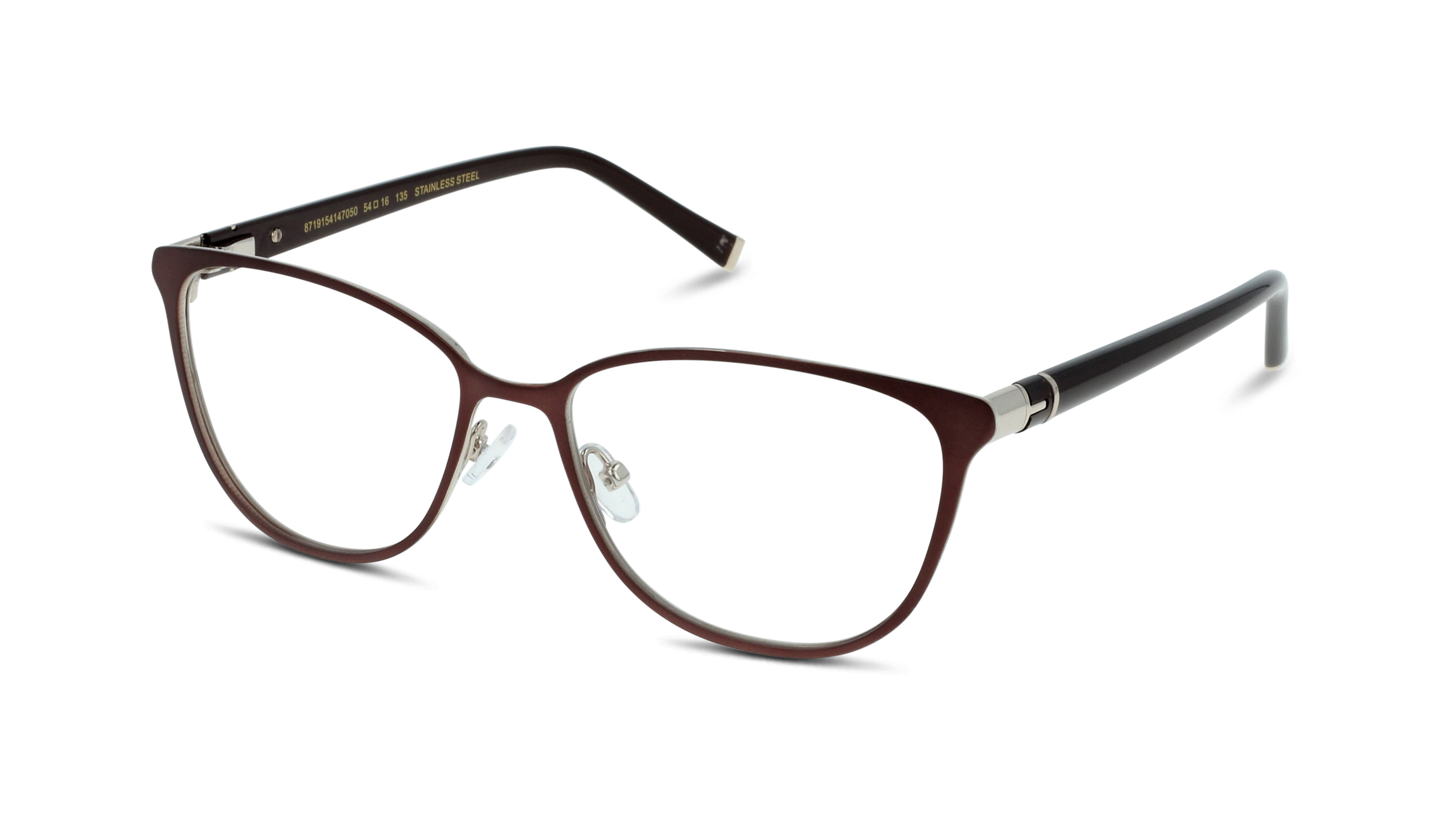 8719154622199-angle-01-heritage-hedf30-montagnana-brown-gold