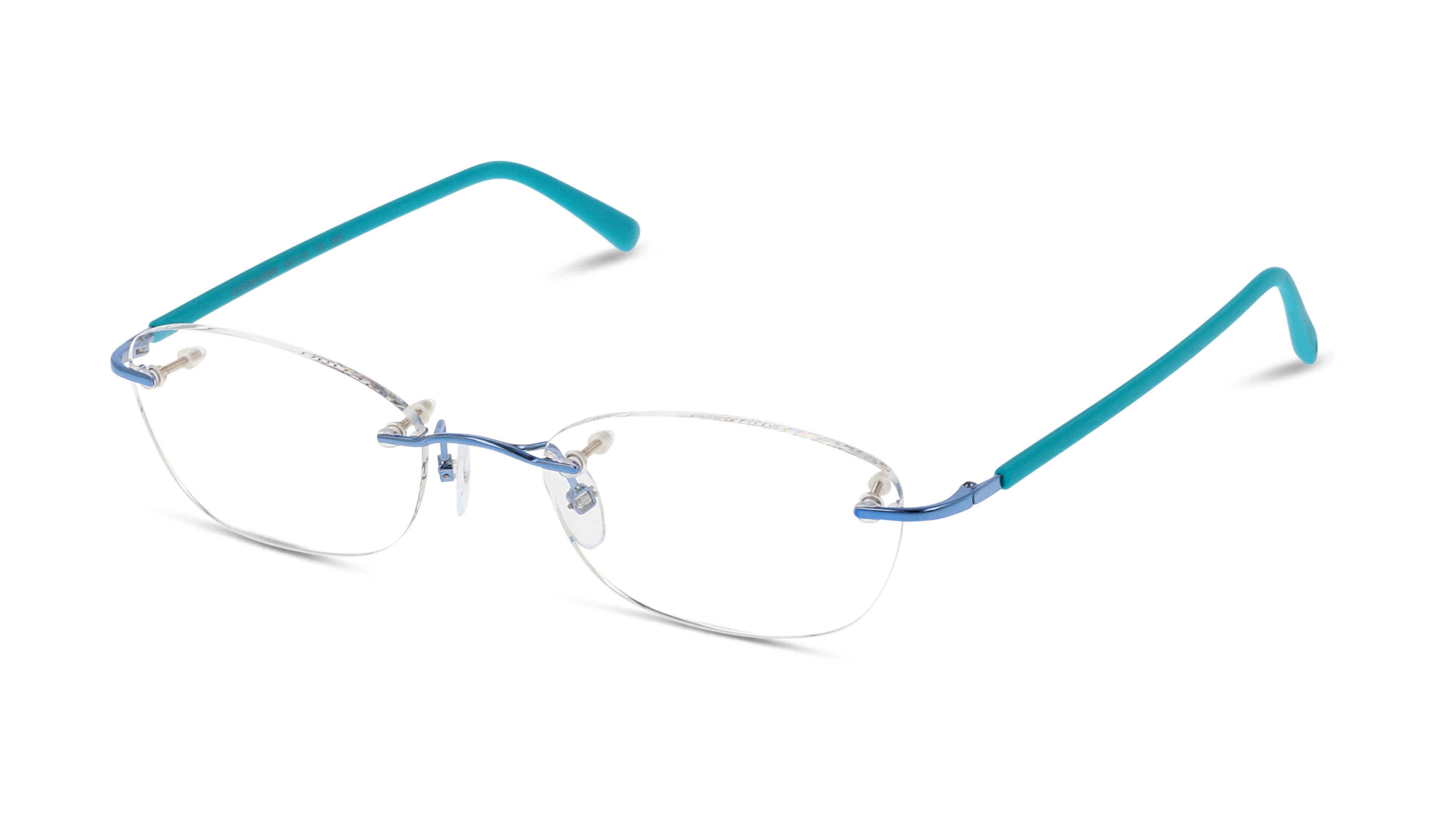 8719154624292-angle-01-lightfly-lfdf09-invisible-touch-6-blue-blue