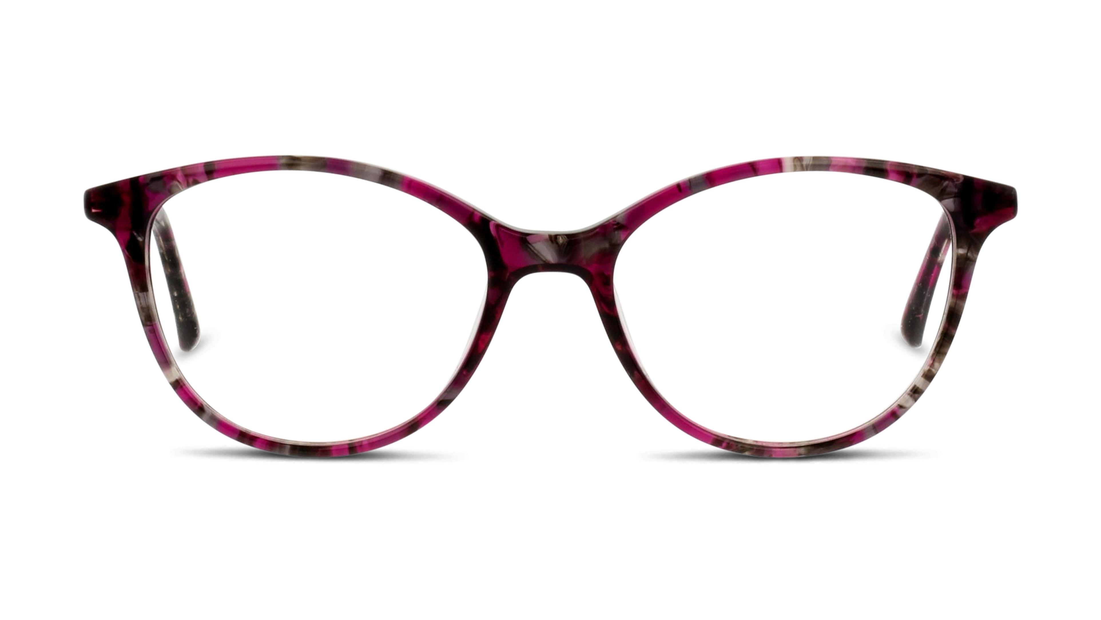 8719154624872-front-01-swarovskisensaya-sybf32-adhafera-grey-pink