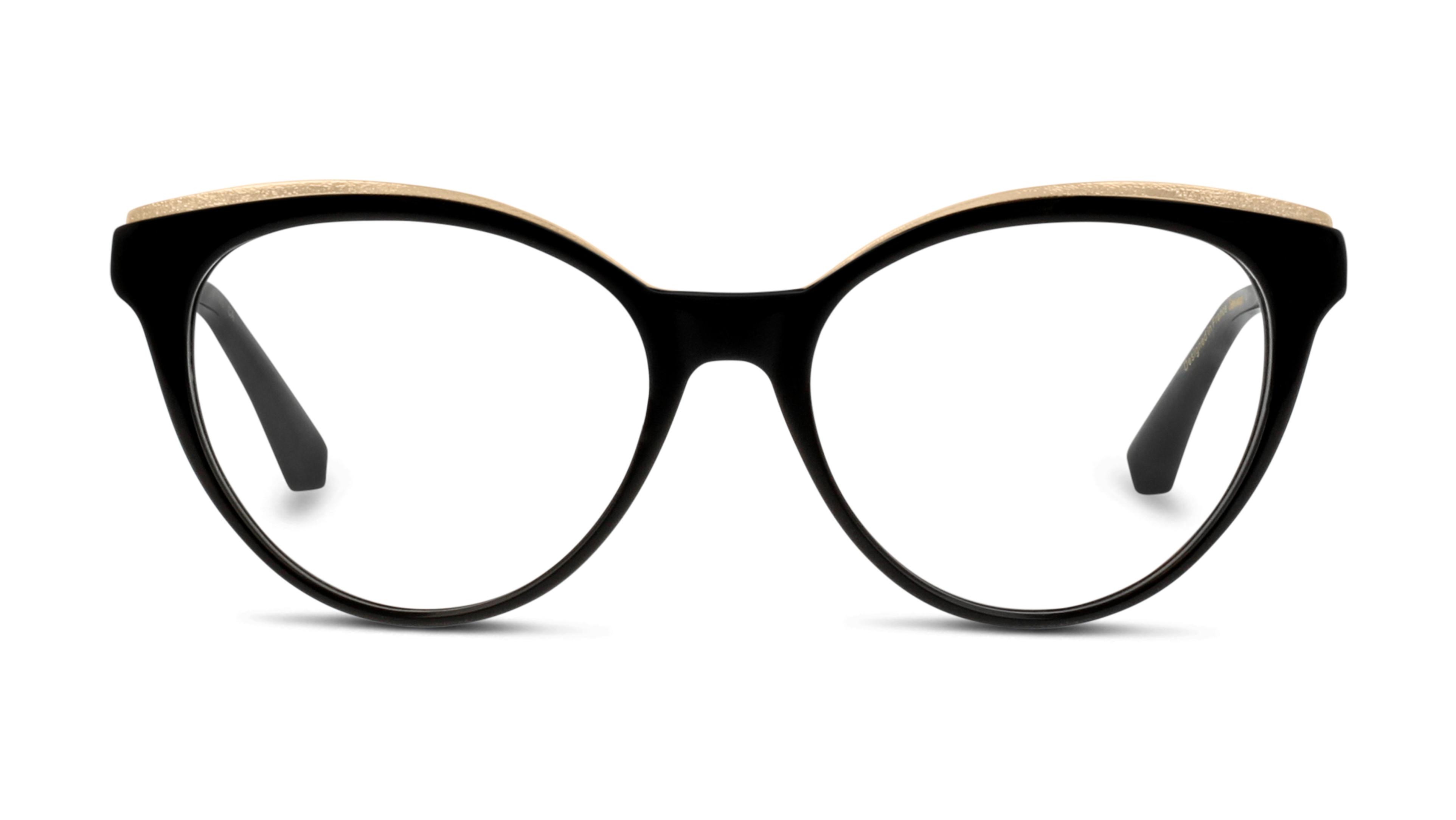 8719154625374-front-01-sensaya-syhf37-eyewear-black-black