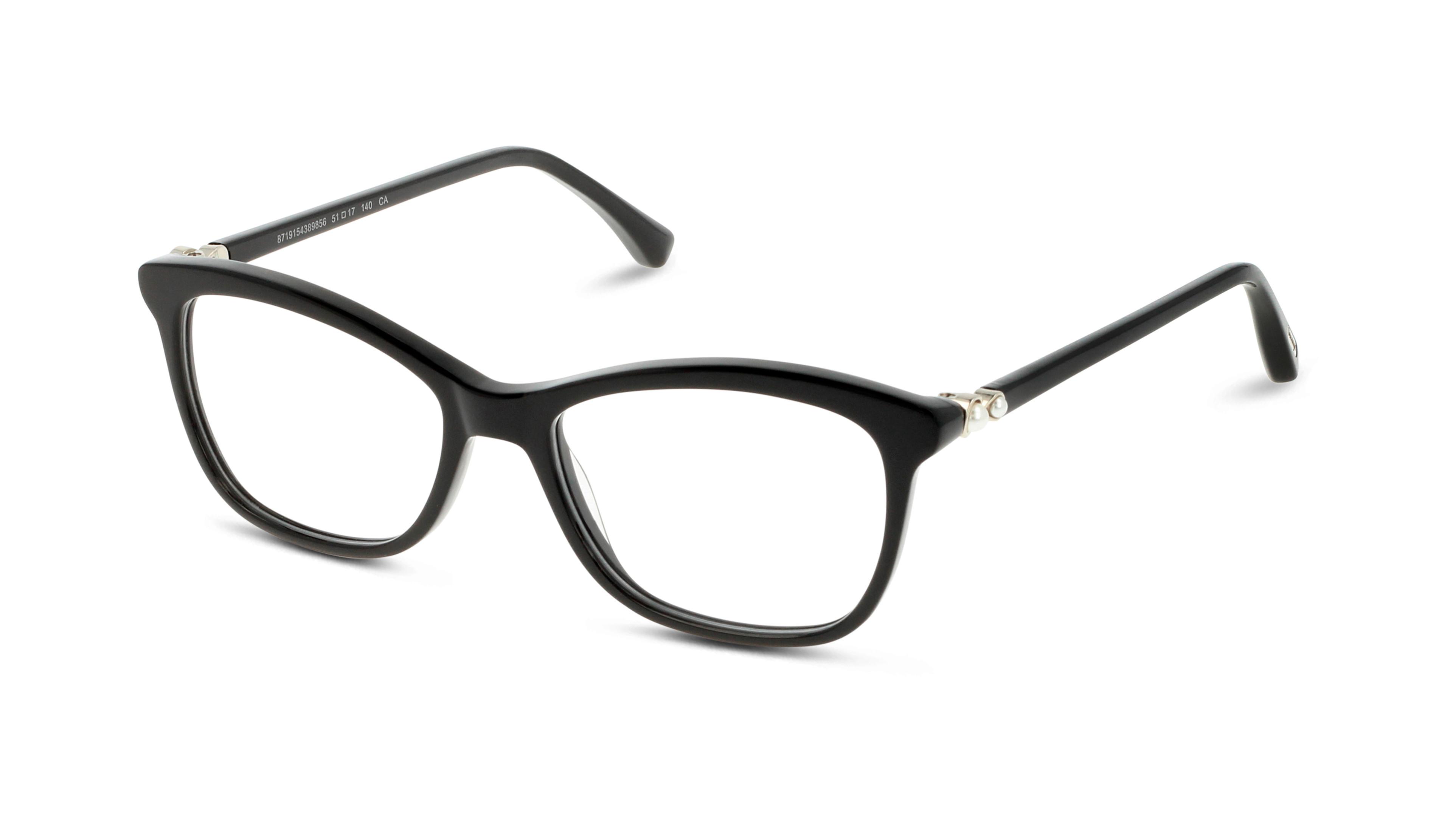 8719154625381-angle-01-sensaya-syhf40-eyewear-black-black
