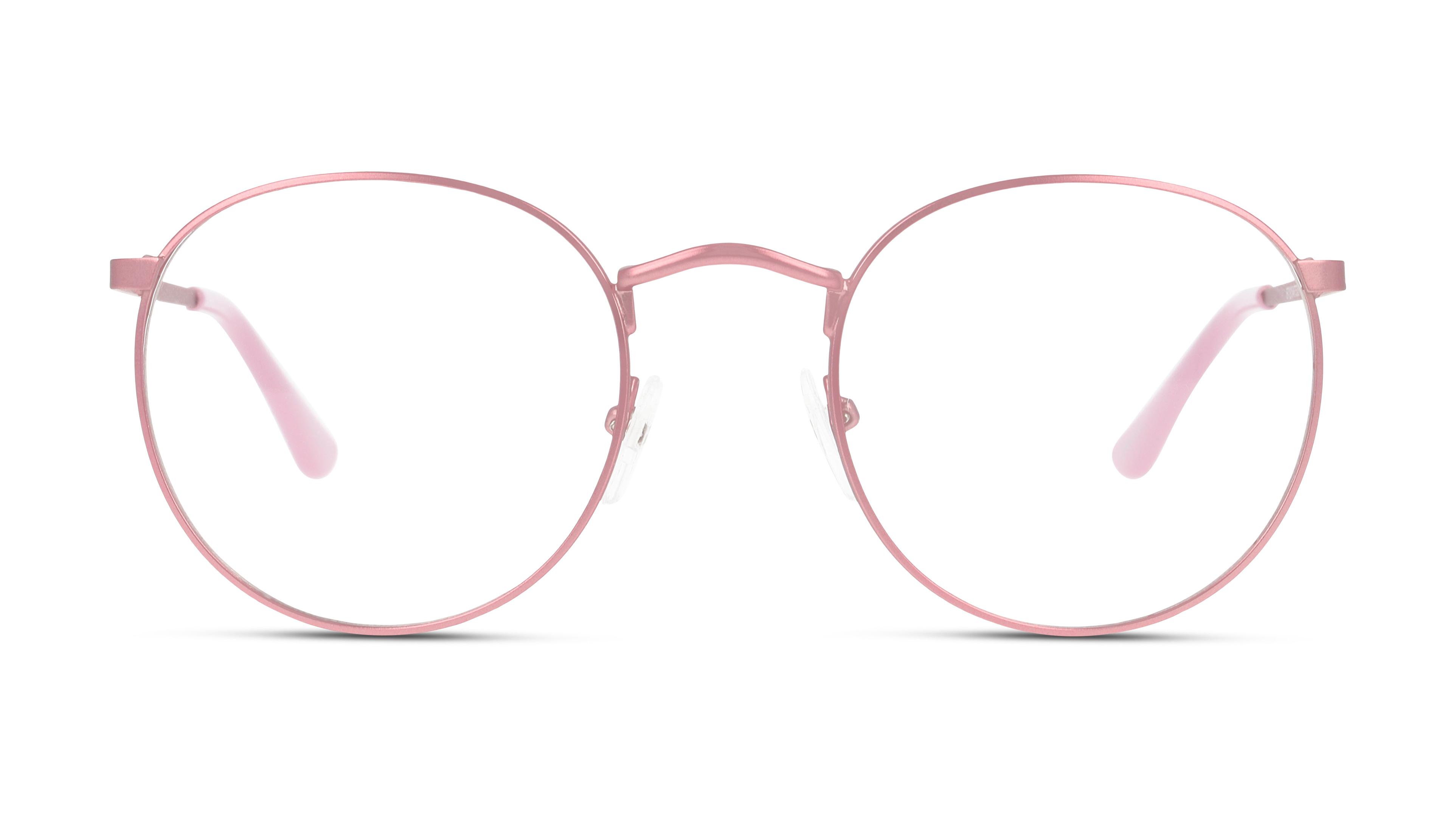 8719154675300-front-brillenfassung-seen-snou5007-violet-violet