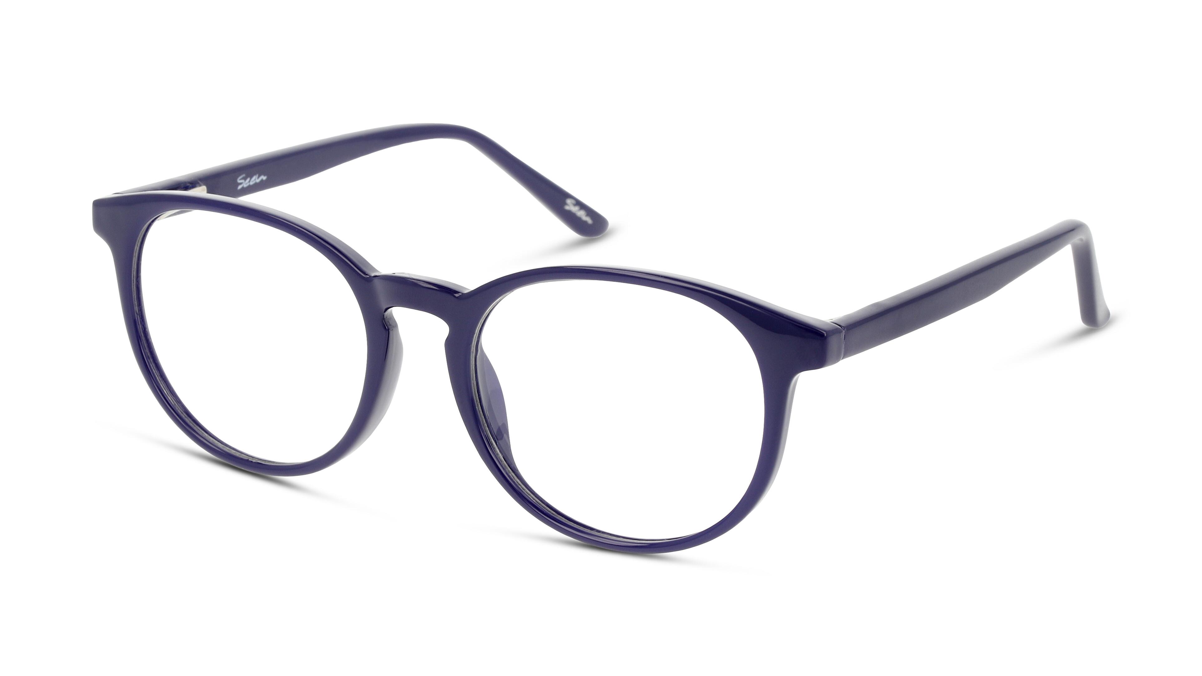 8719154678547-angle-brillenfassung-seen-snjt02-navy-blue-other