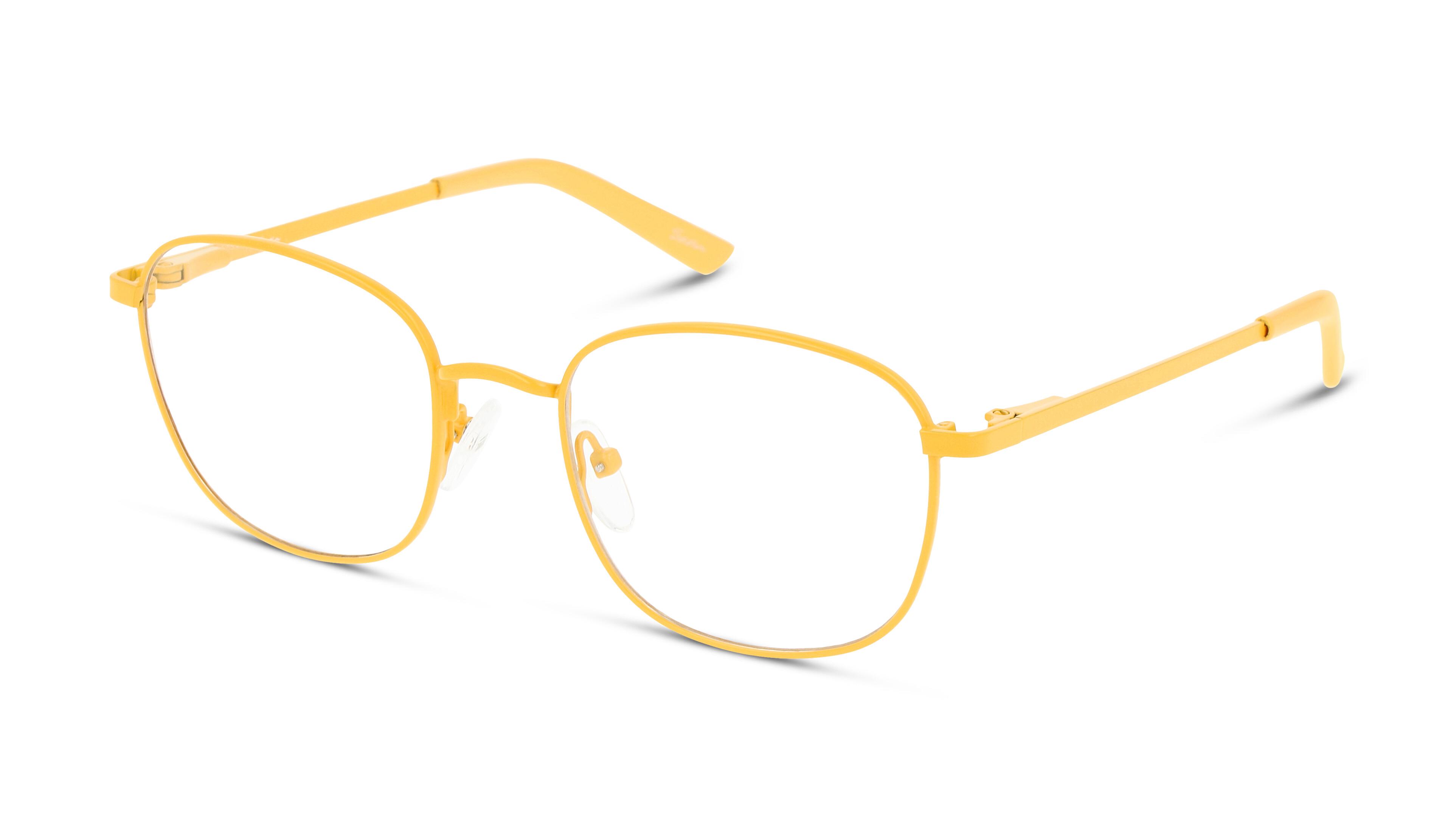 8719154678820-angle-brillenfassung-seen-snok0007-yellow-yellow