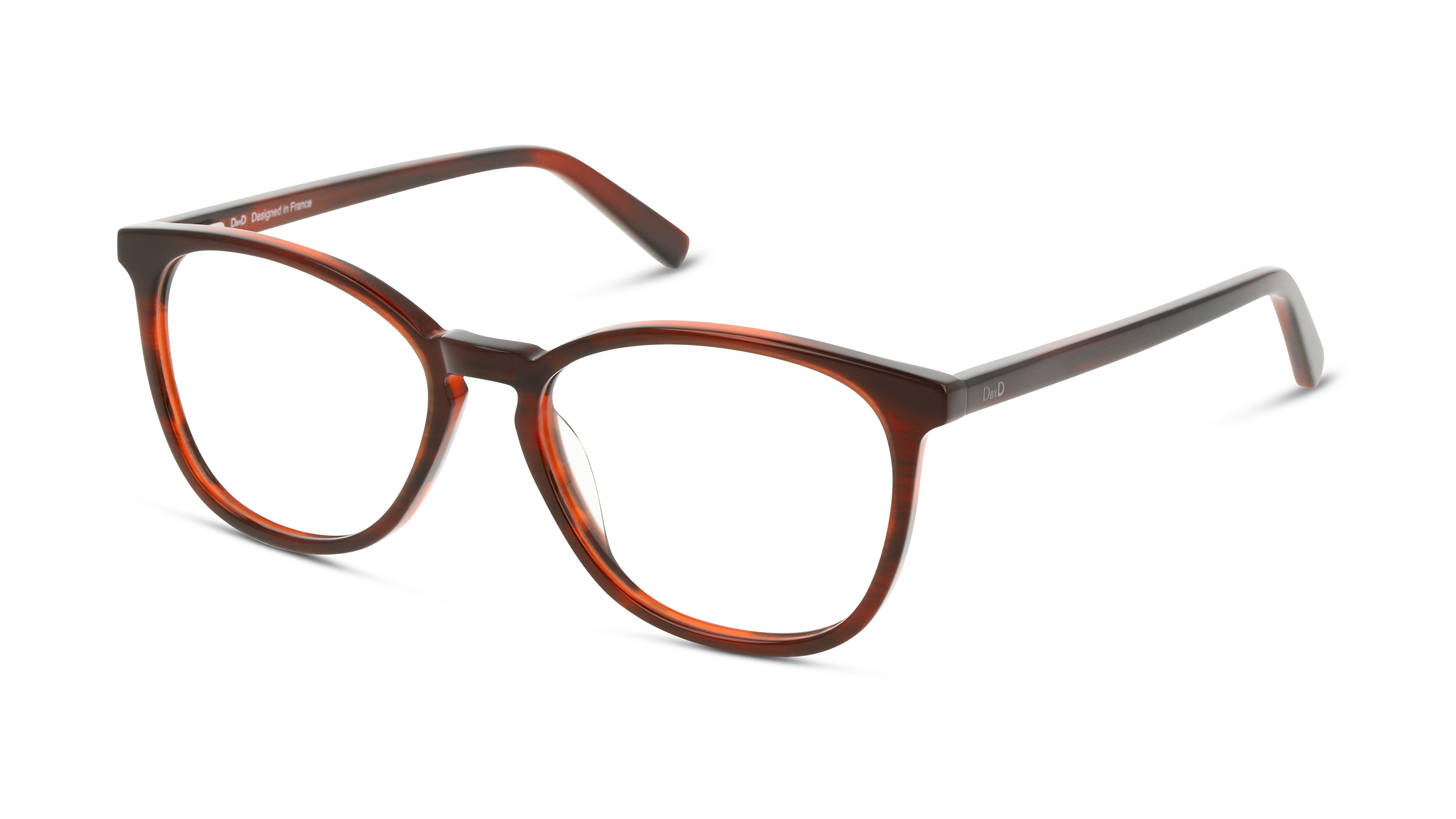 8719154681615-angle-brillenfassung-dbyd-dbof5035-brown-brown