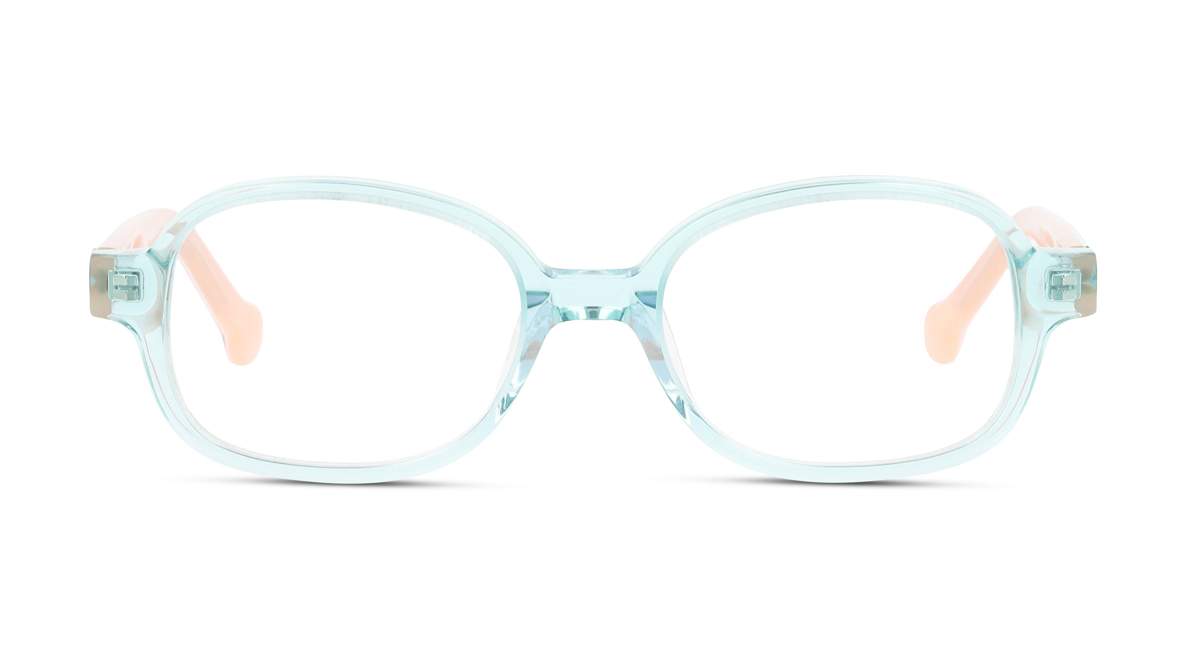 8719154682353-front-brillenfassung-unofficial-unok0025-turquoise-other