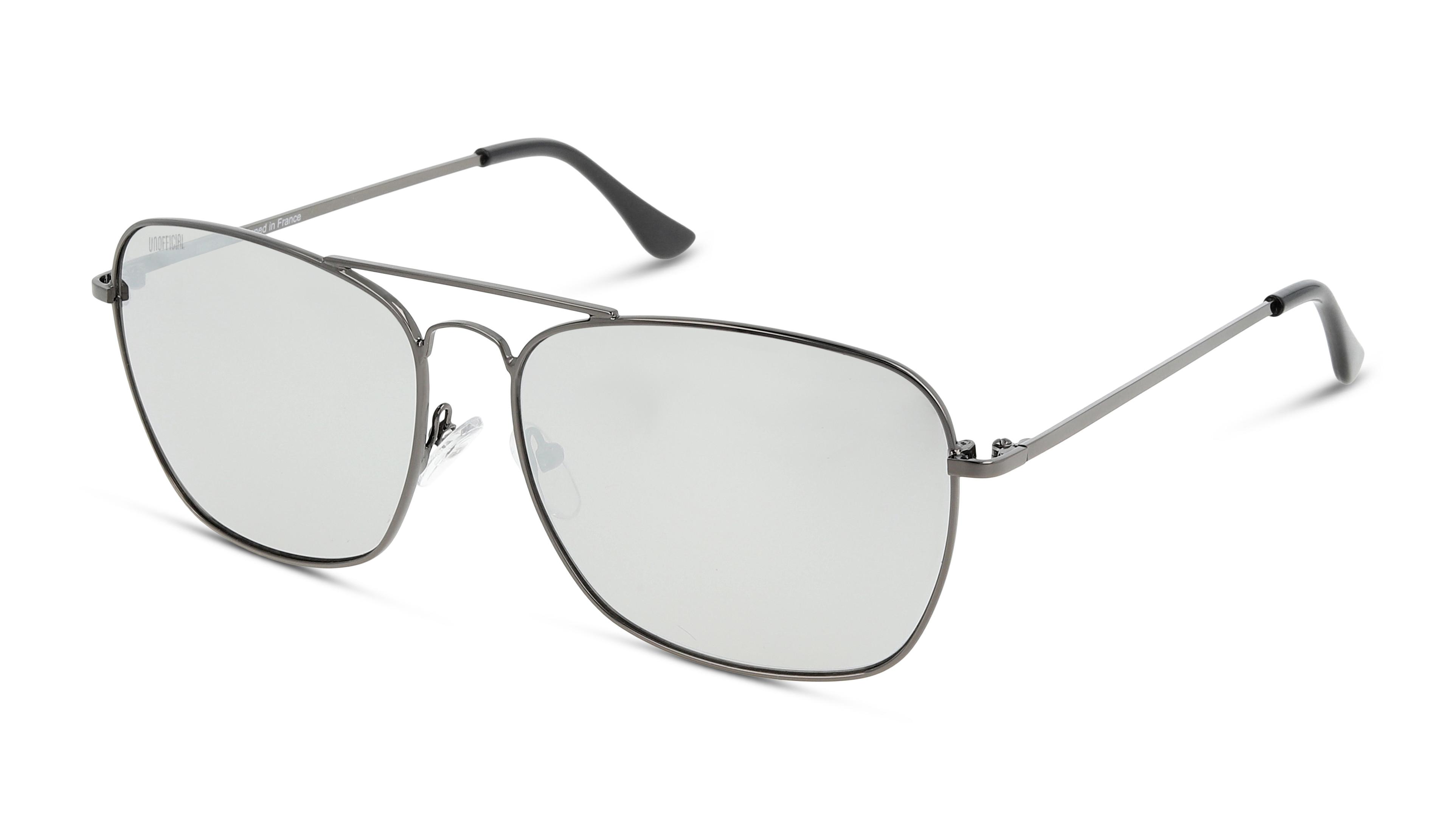 8719154730061-angle-03-unofficial-unsm0017-eyewear-grey-silver