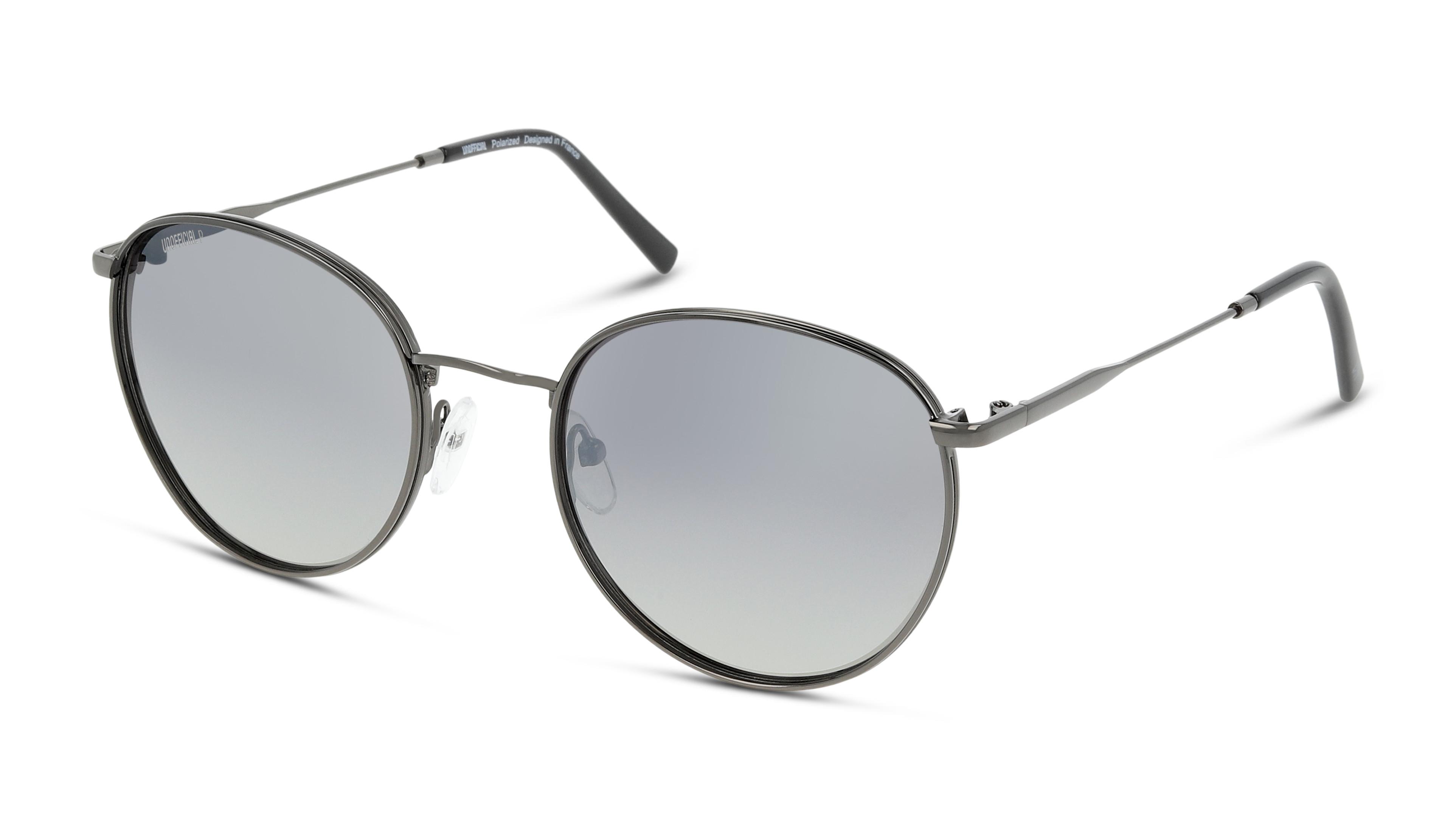 8719154730665-angle-03-unofficial-unsu0030p-eyewear-grey-silver
