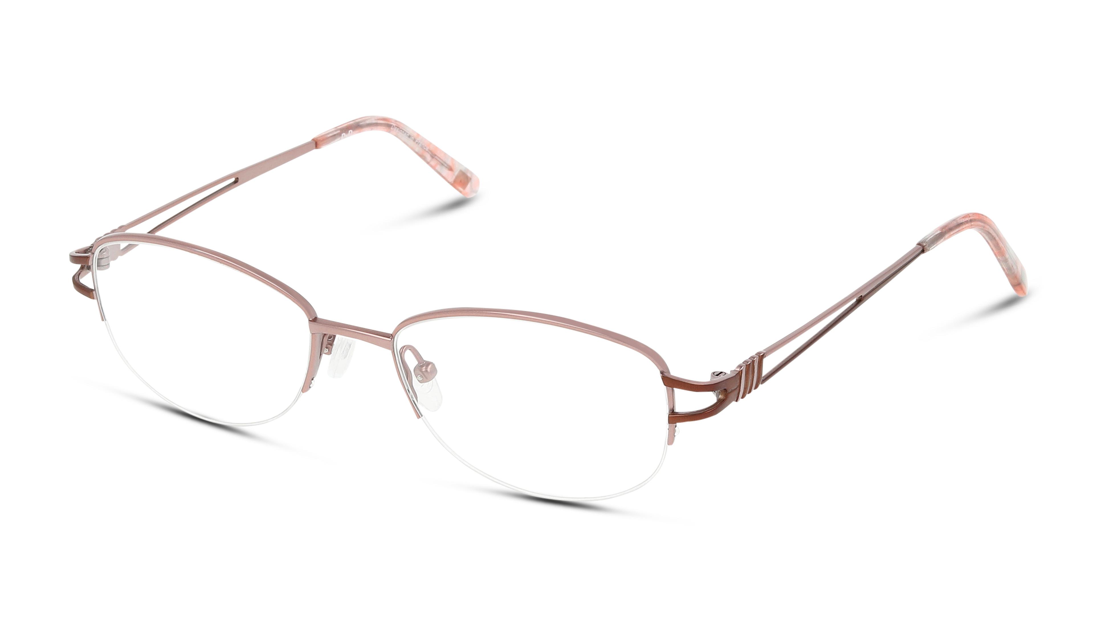 8719154731372-angle-03-dbyd-dbof9003-ramie-pink-brown