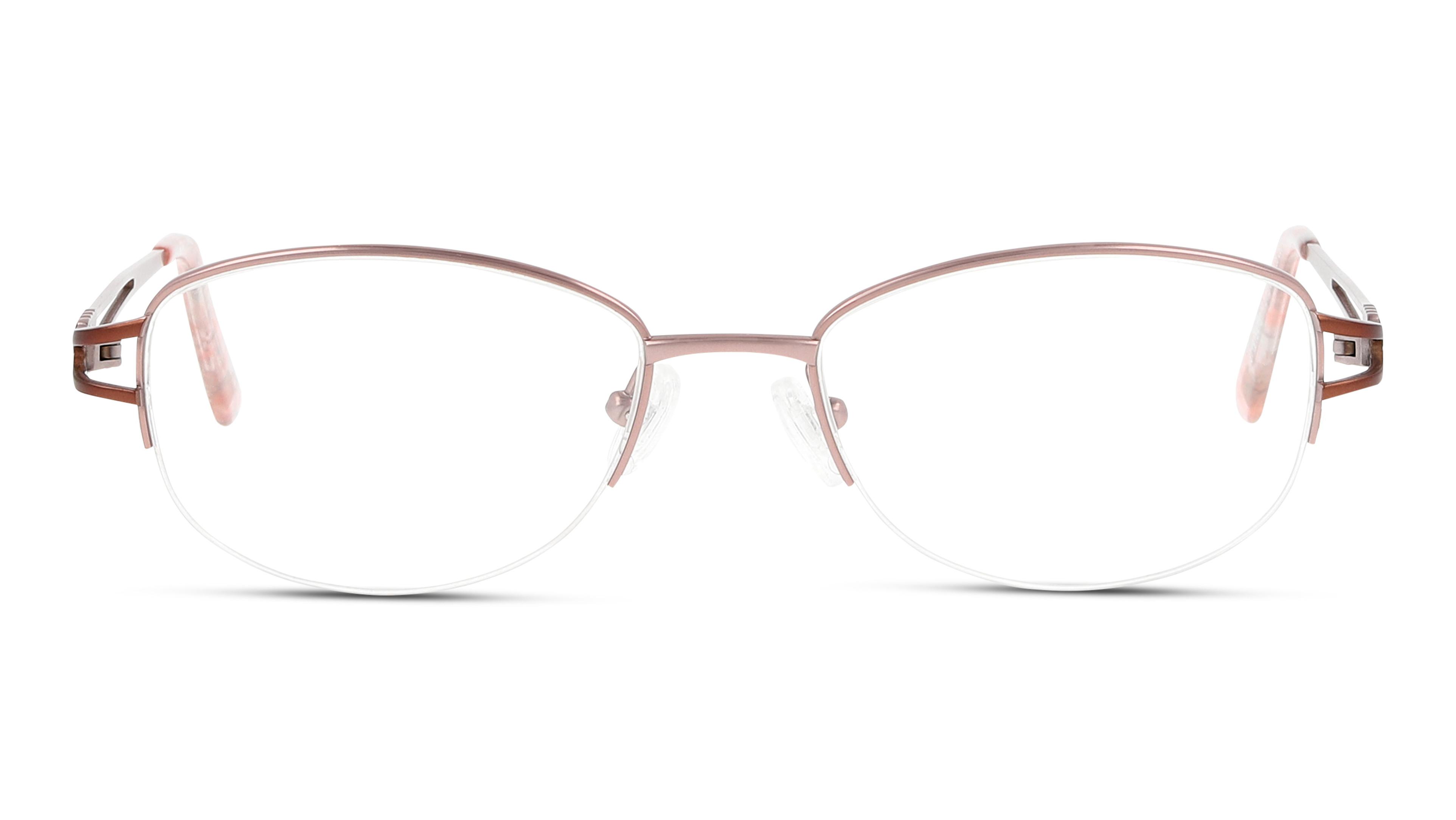 8719154731372-front-01-dbyd-dbof9003-ramie-pink-brown