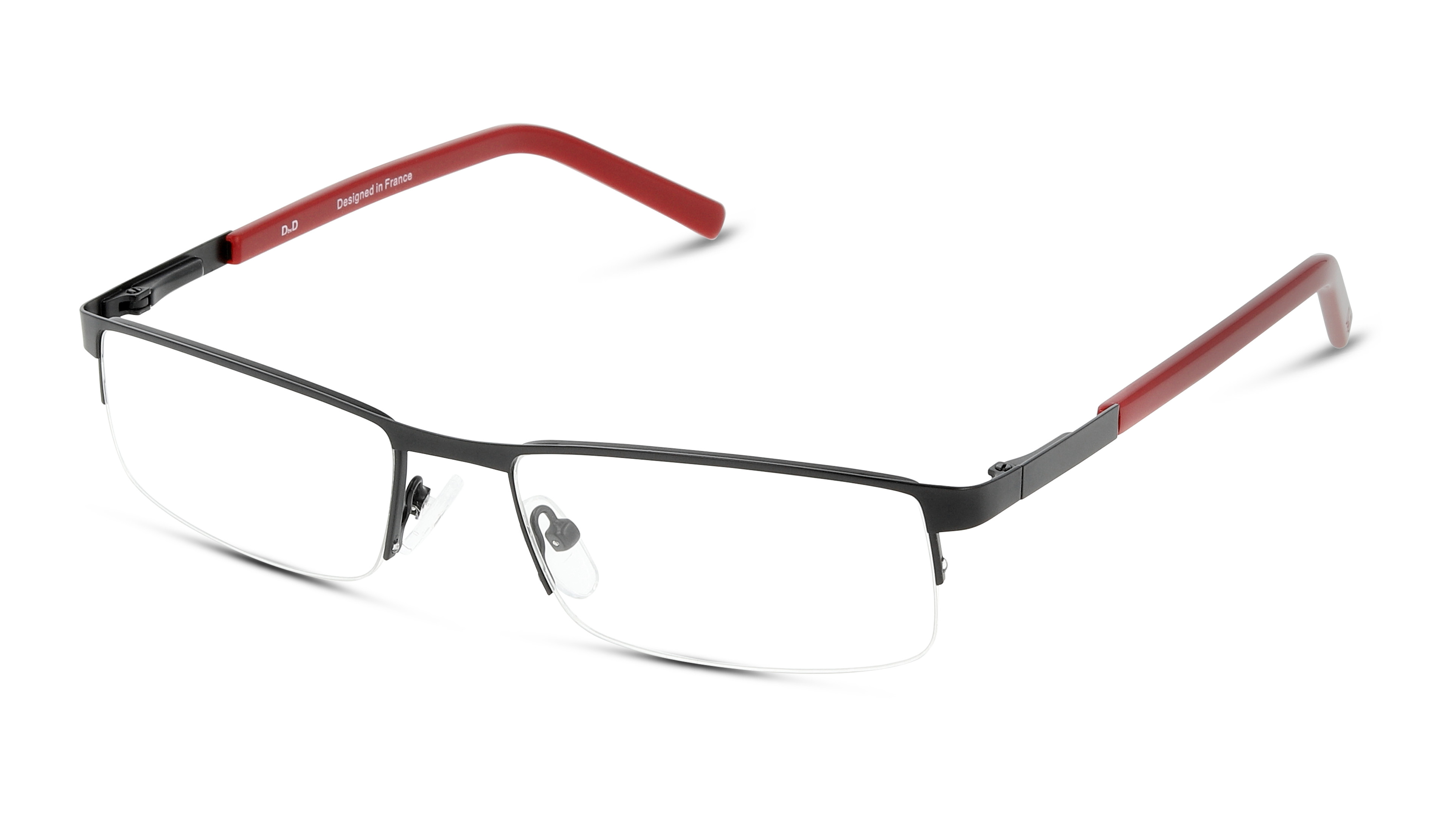 8719154731679-angle-03-dbyd-dbom0013-picture-black-red