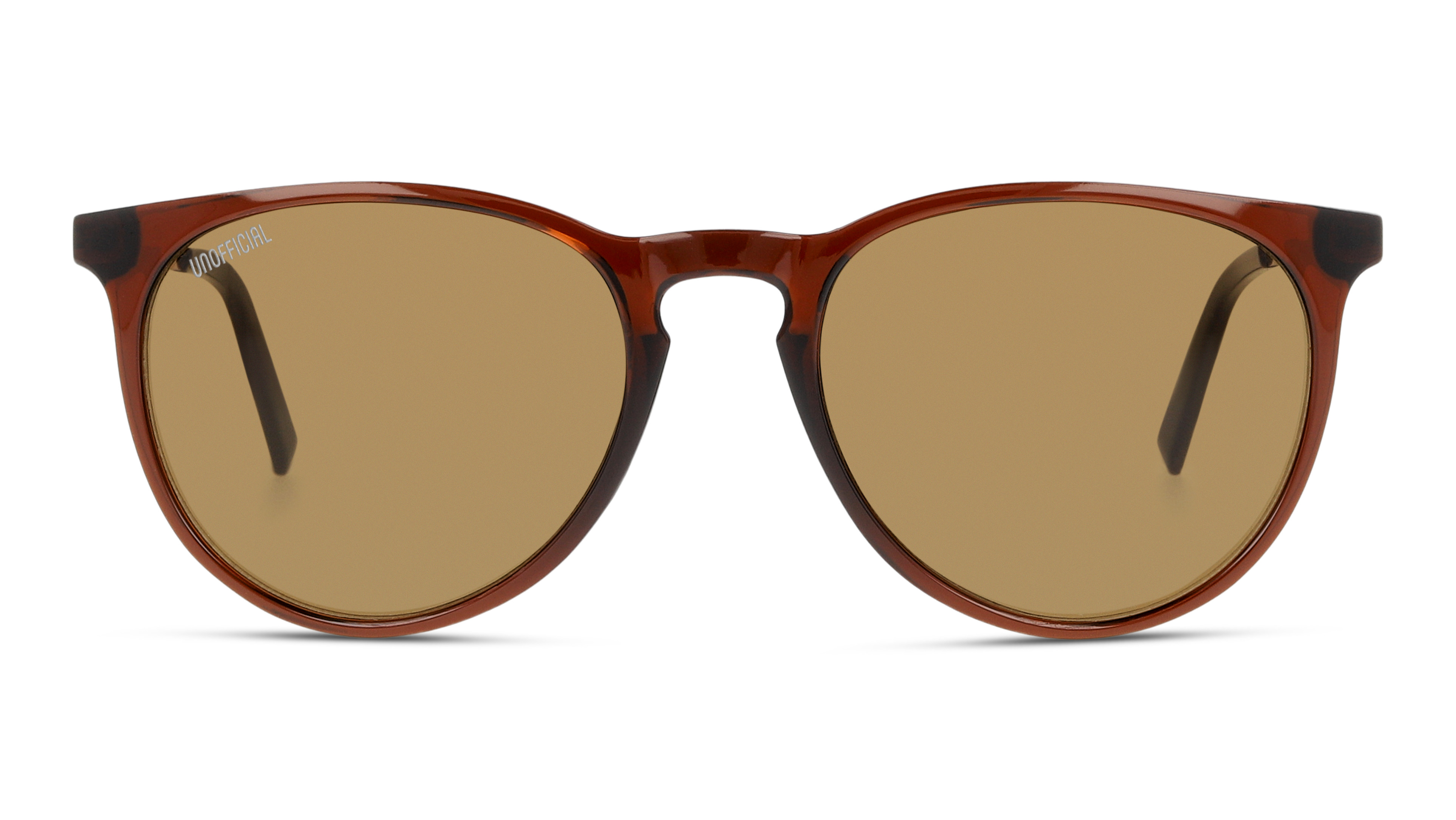8719154732911-front-01-unofficial-unsf0089-eyewear-brown-gold