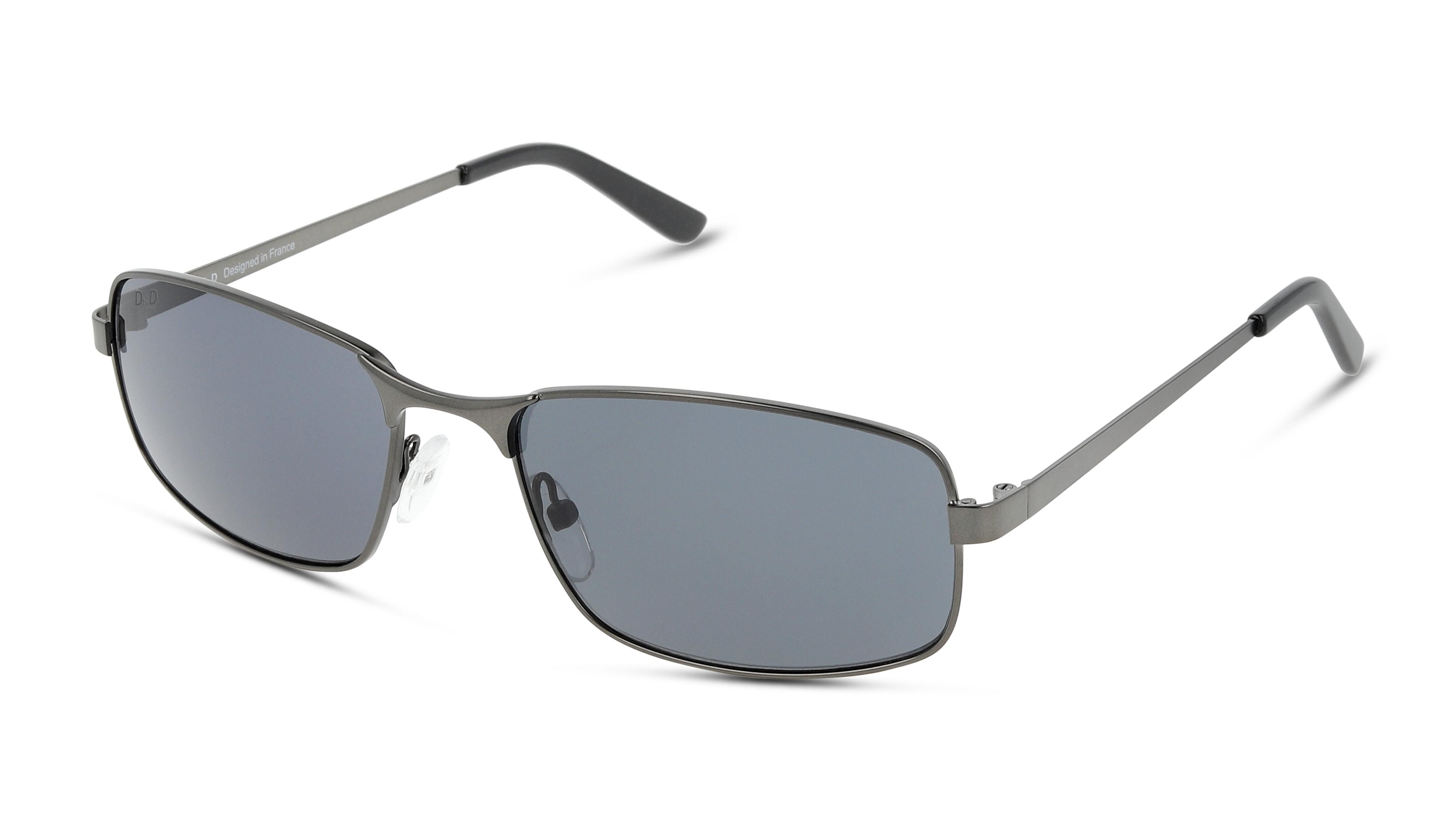8719154733239-angle-03-dbyd-dbsm0015-eyewear-grey-grey