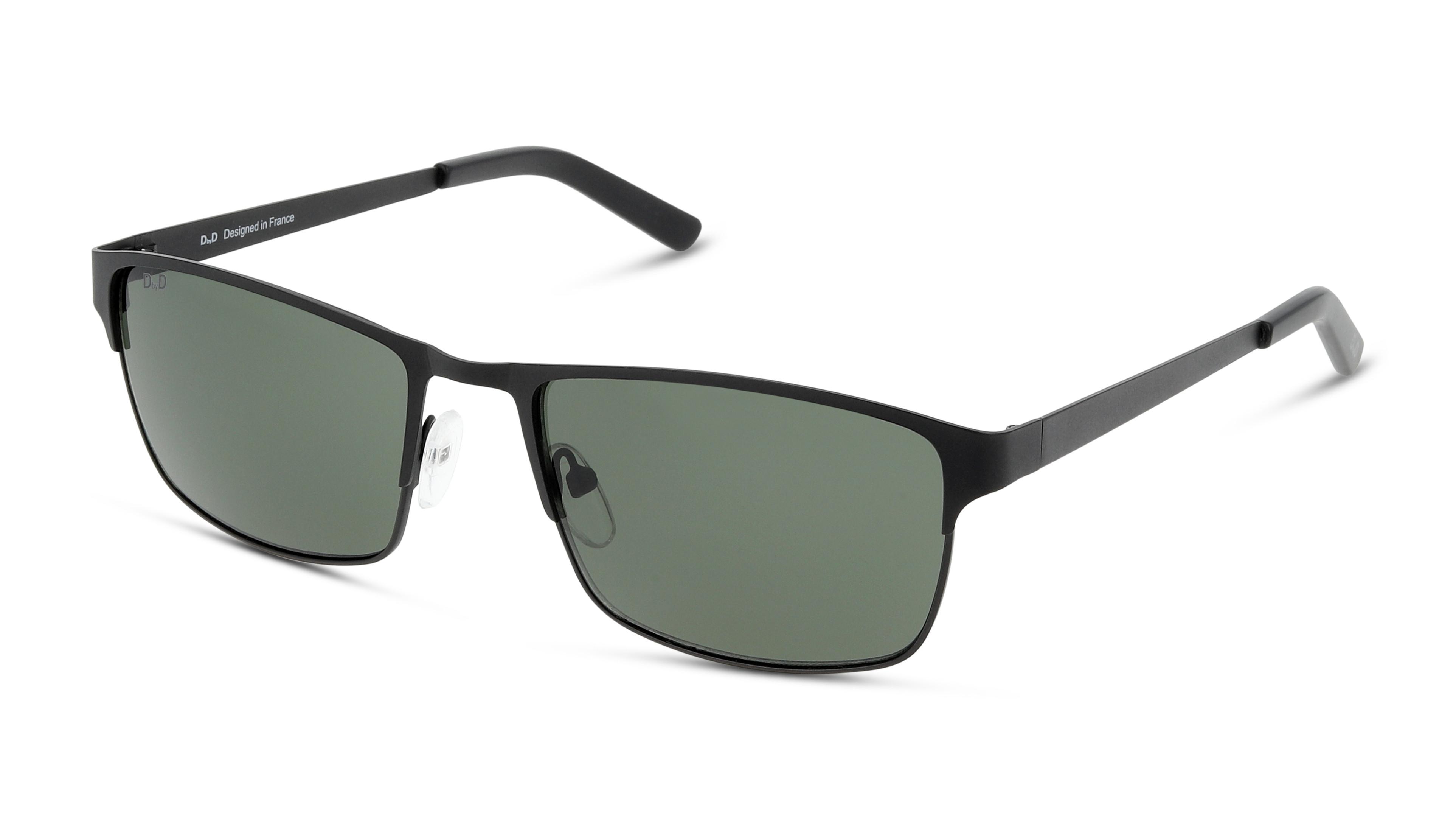 8719154733246-angle-03-dbyd-dbsm0016-eyewear-black-black