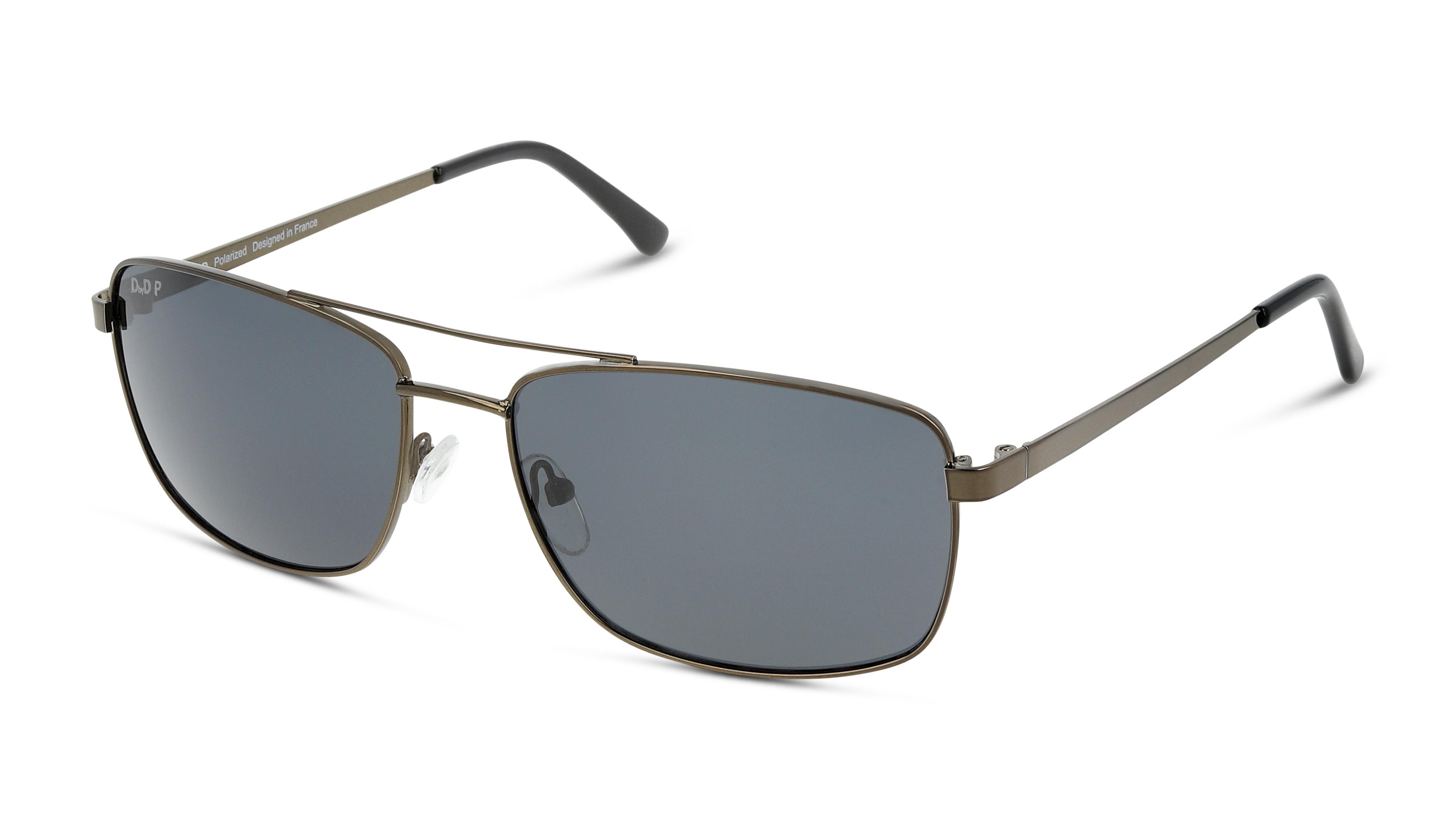 8719154733444-angle-03-dbyd-dbsm9002p-eyewear-grey-grey