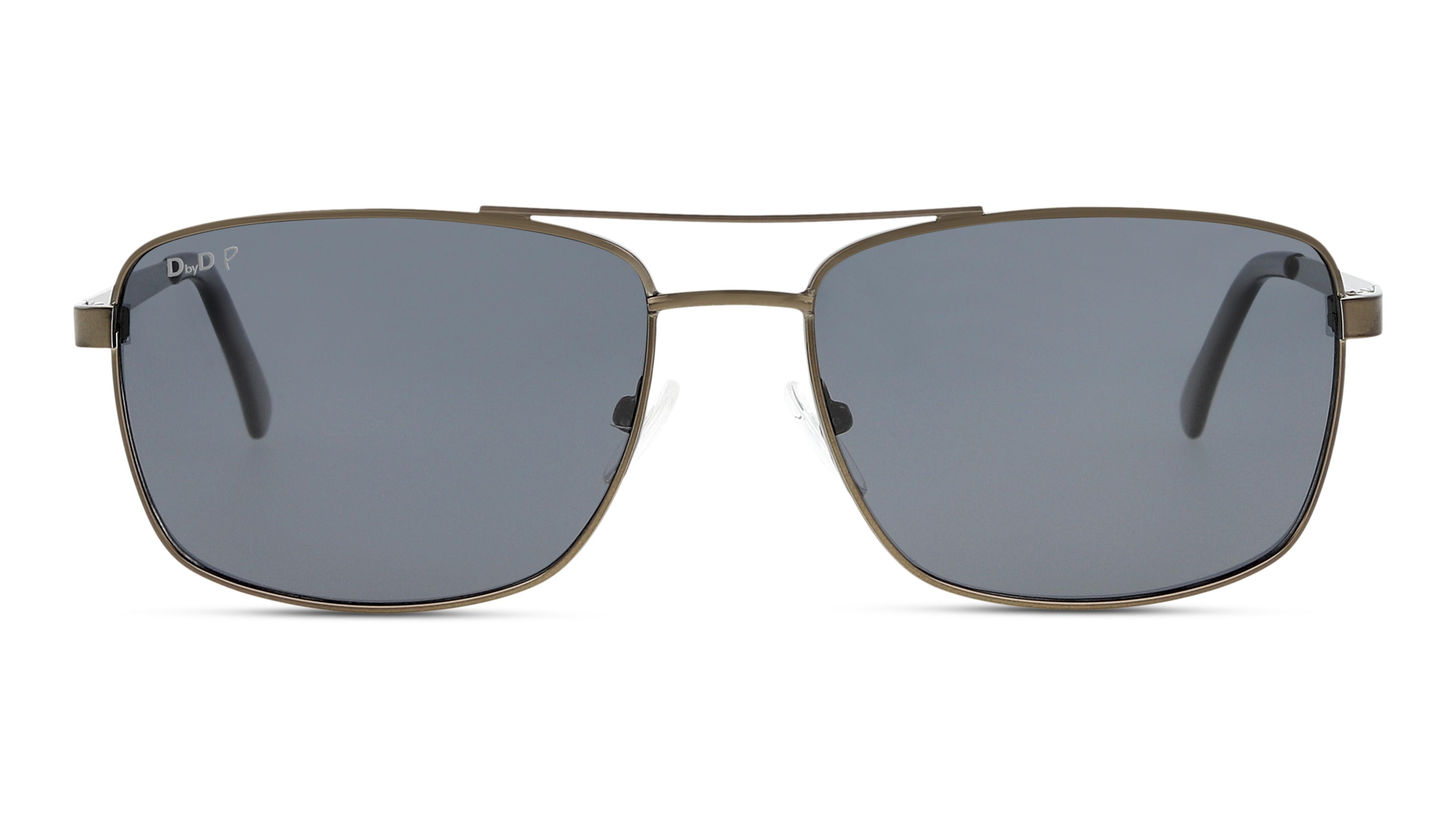 8719154733444-front-01-dbyd-dbsm9002p-eyewear-grey-grey