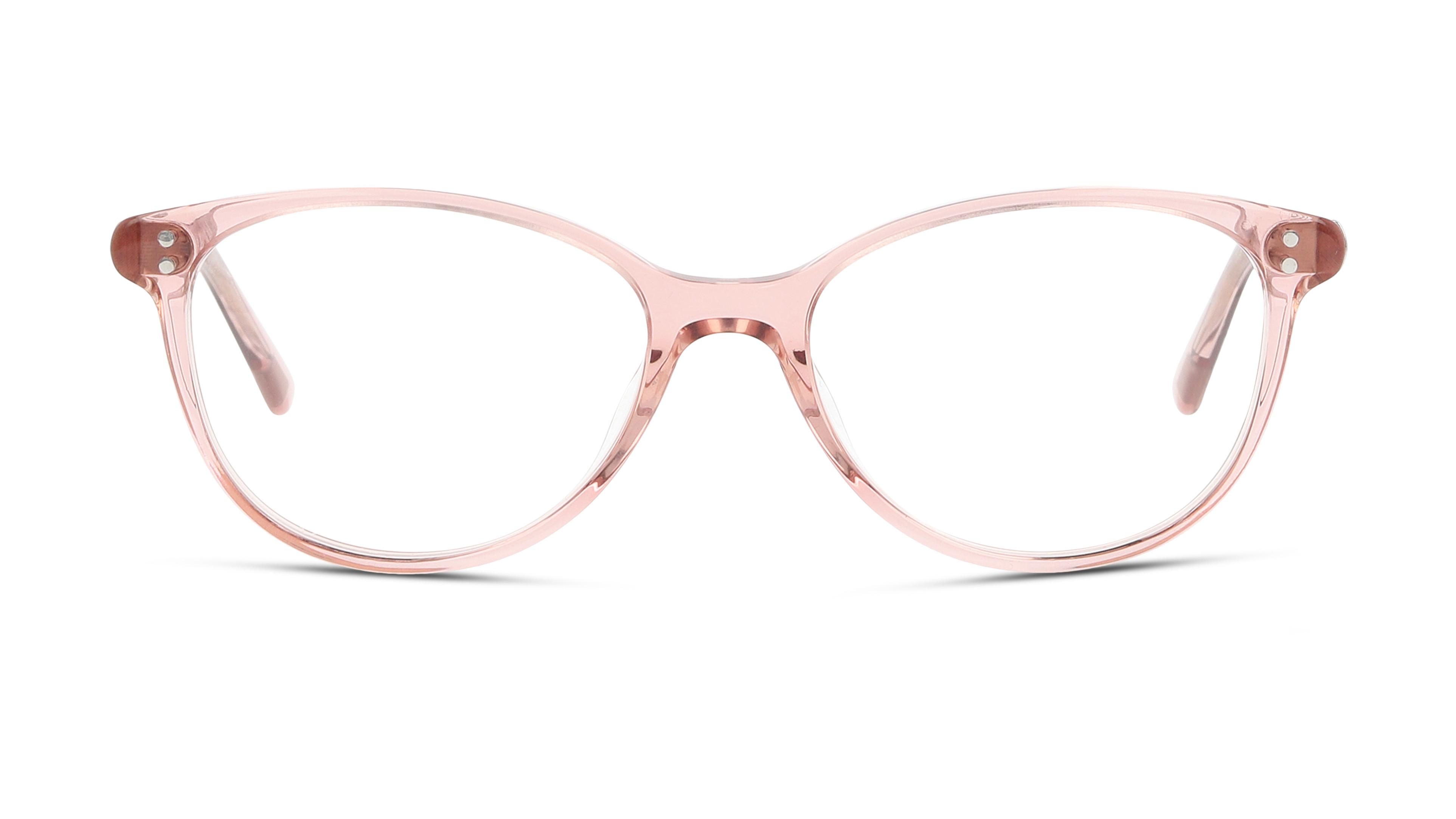 8719154736544-front-Unofficial-Brillenfassung-unof0123-silk-1-pink-pink