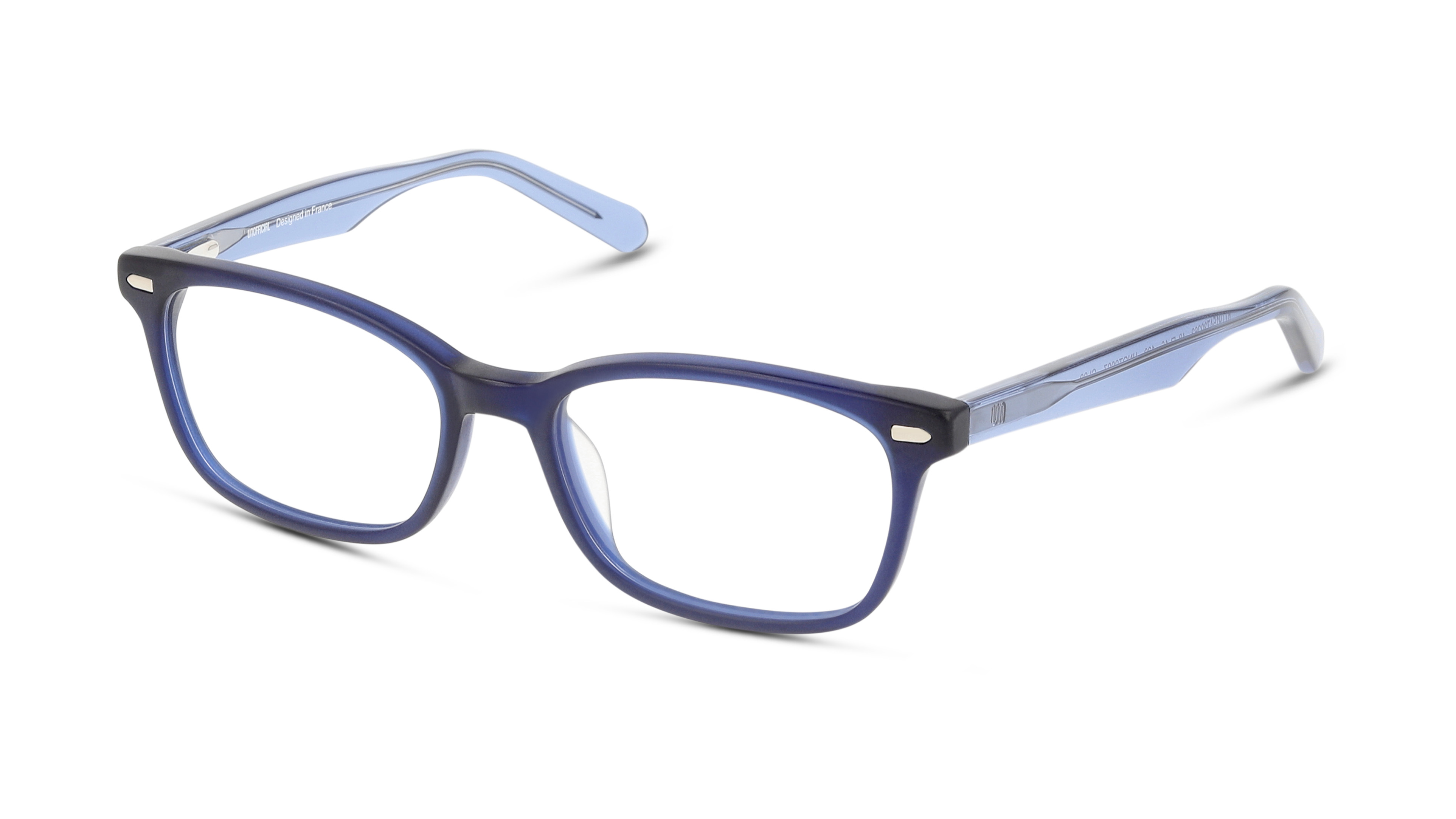 8719154739262-angle-unofficial-Brillenfassung-unot0007-filter-blue-blue