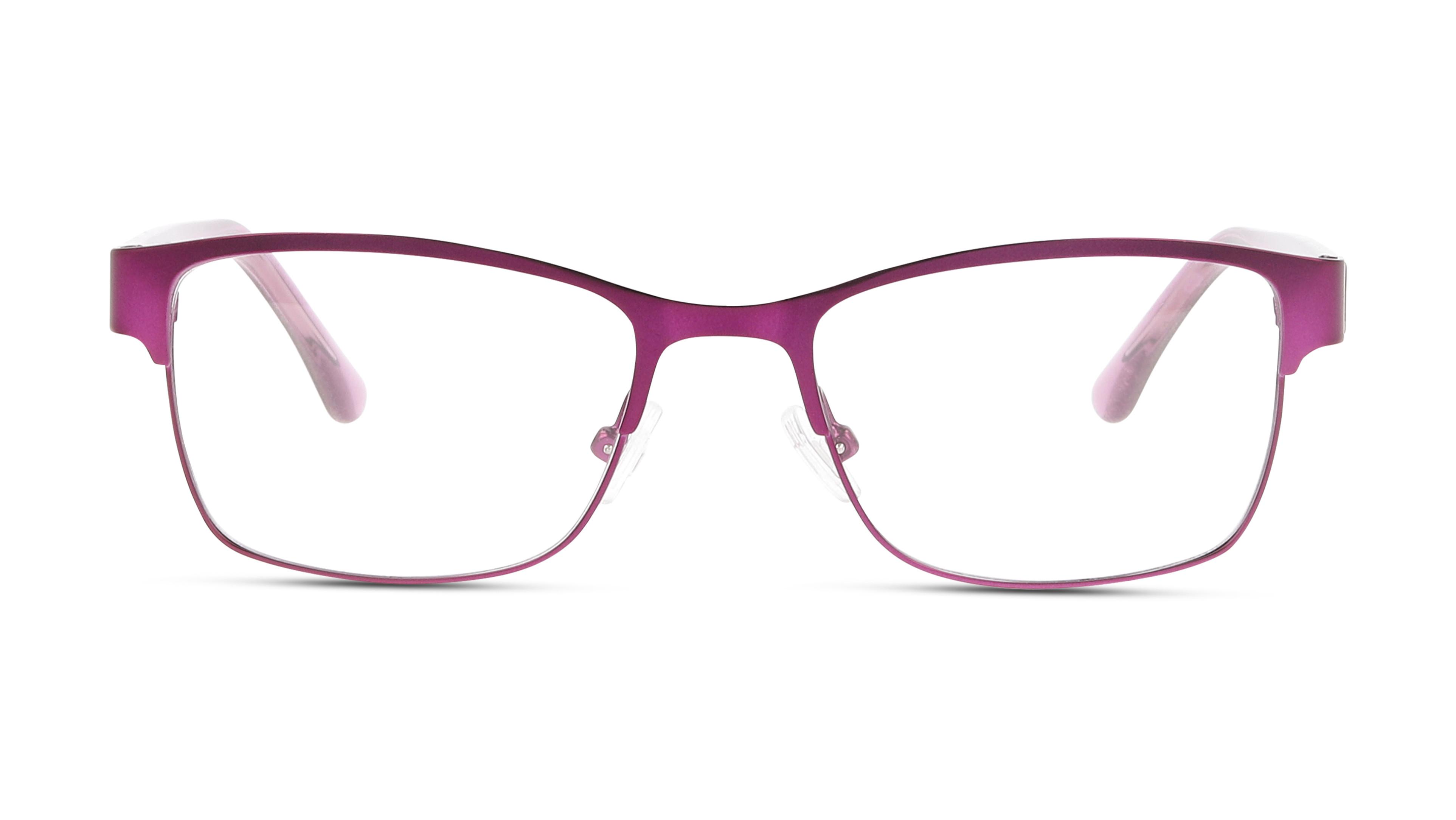 8719154739361-front-Unofficial-Brillenfassung-unot0015-myself-pink-pink