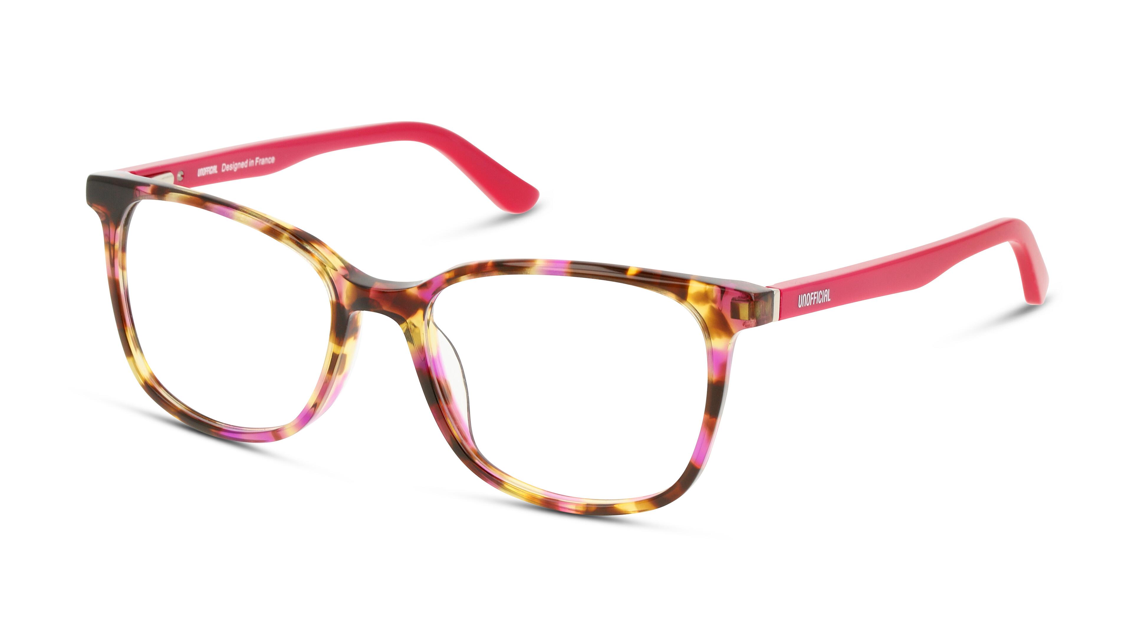 8719154739583-angle-brillenfassung-unofficial-unot0026-havana-pink