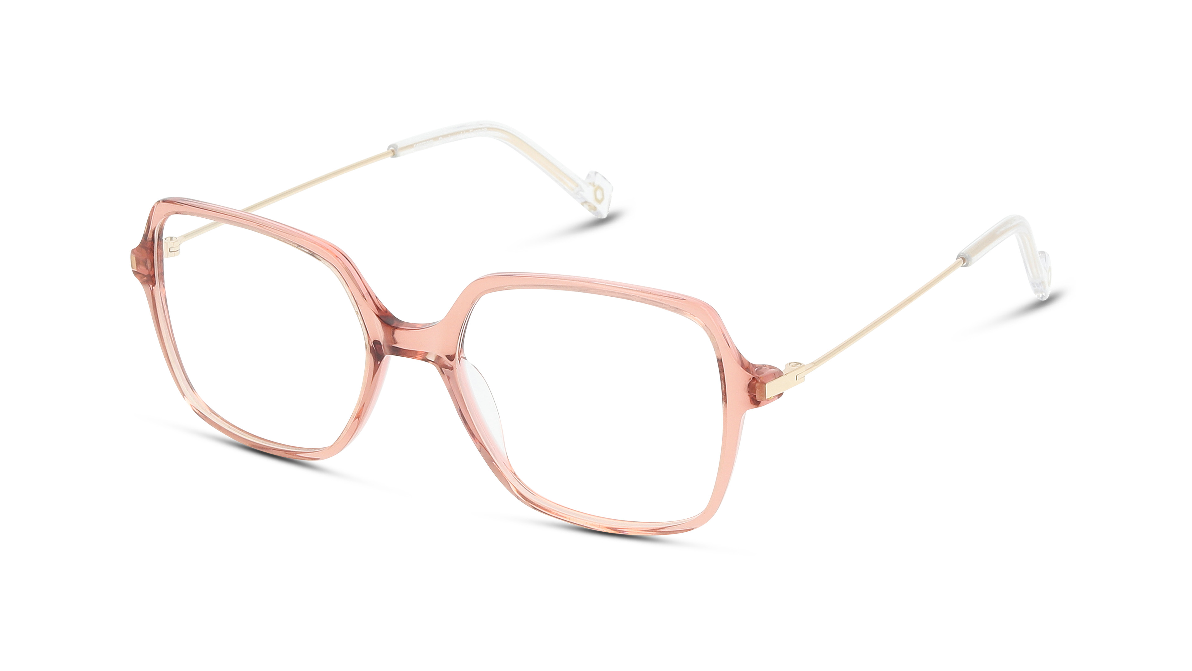 8719154739941-angle-brillenfassung-unofficial-unot0048-shape-up-box-13-pink-gold