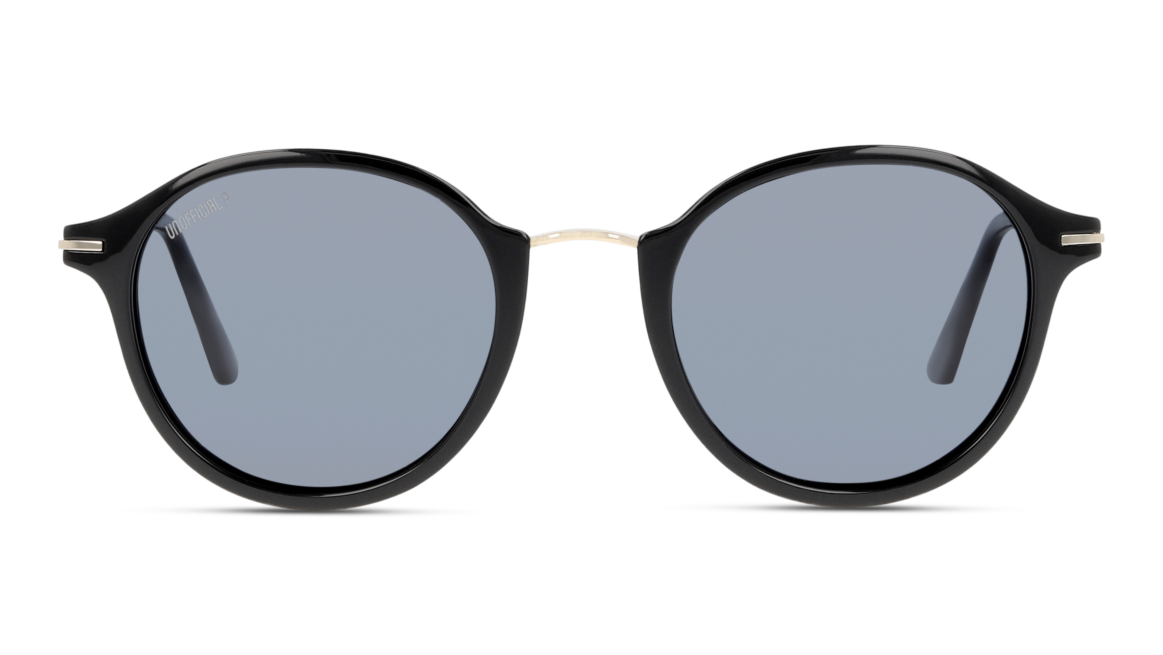 8719154740978-front-01-unofficial-unsf0009p-eyewear-black-gold