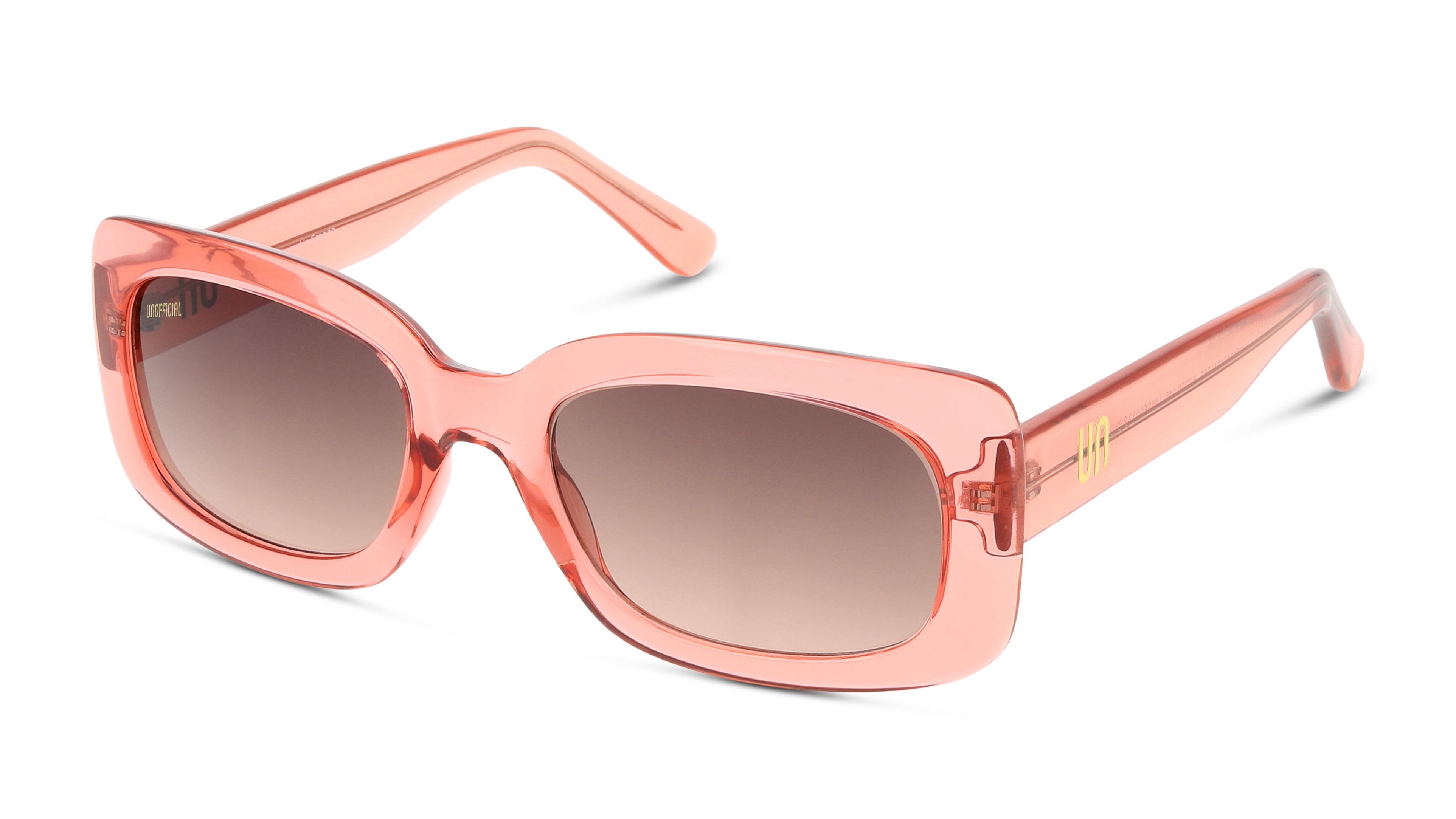 8719154741265-angle-03-unofficial-unsf0032-eyewear-pink-brown