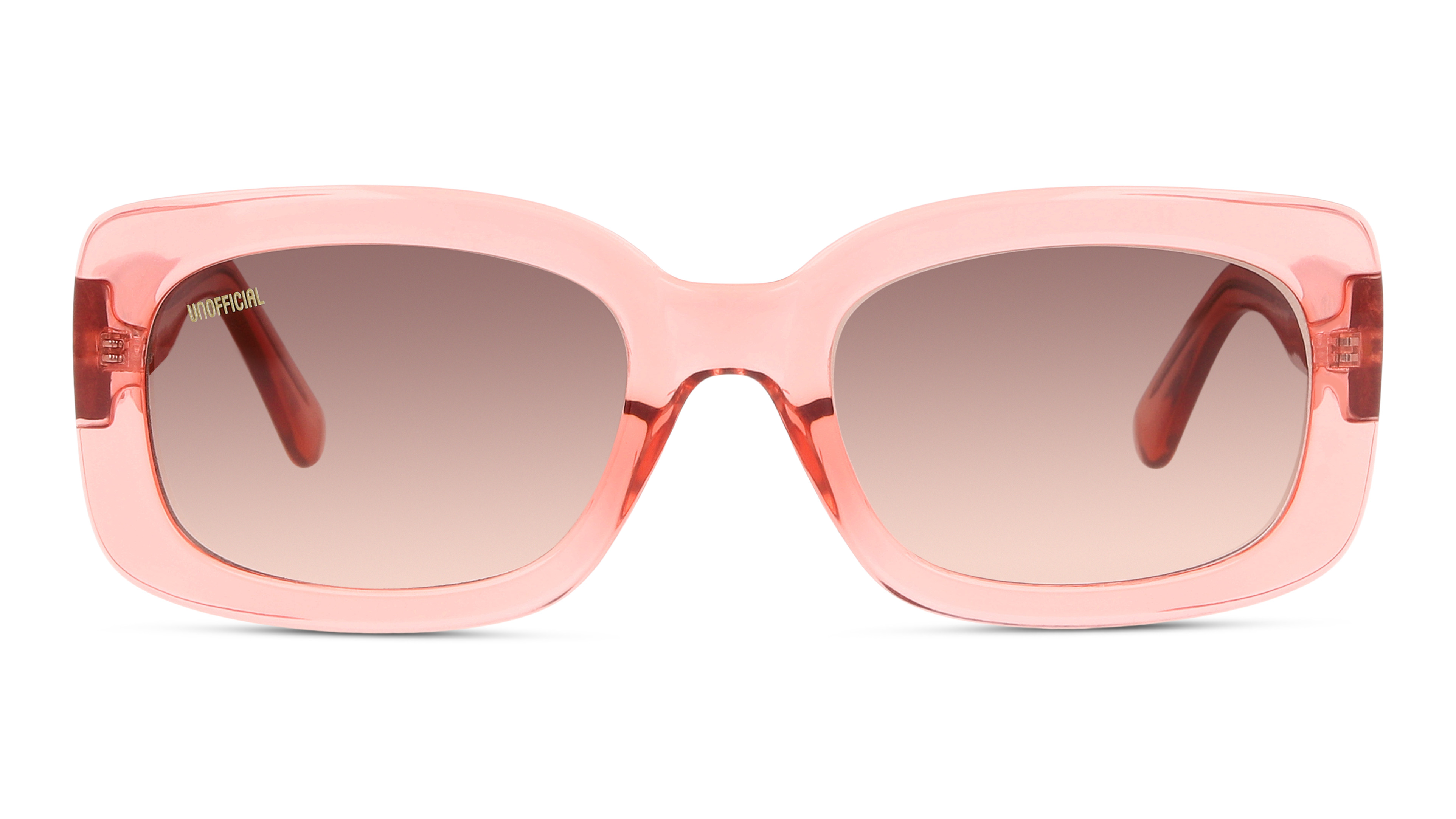 8719154741265-front-01-unofficial-unsf0032-eyewear-pink-brown