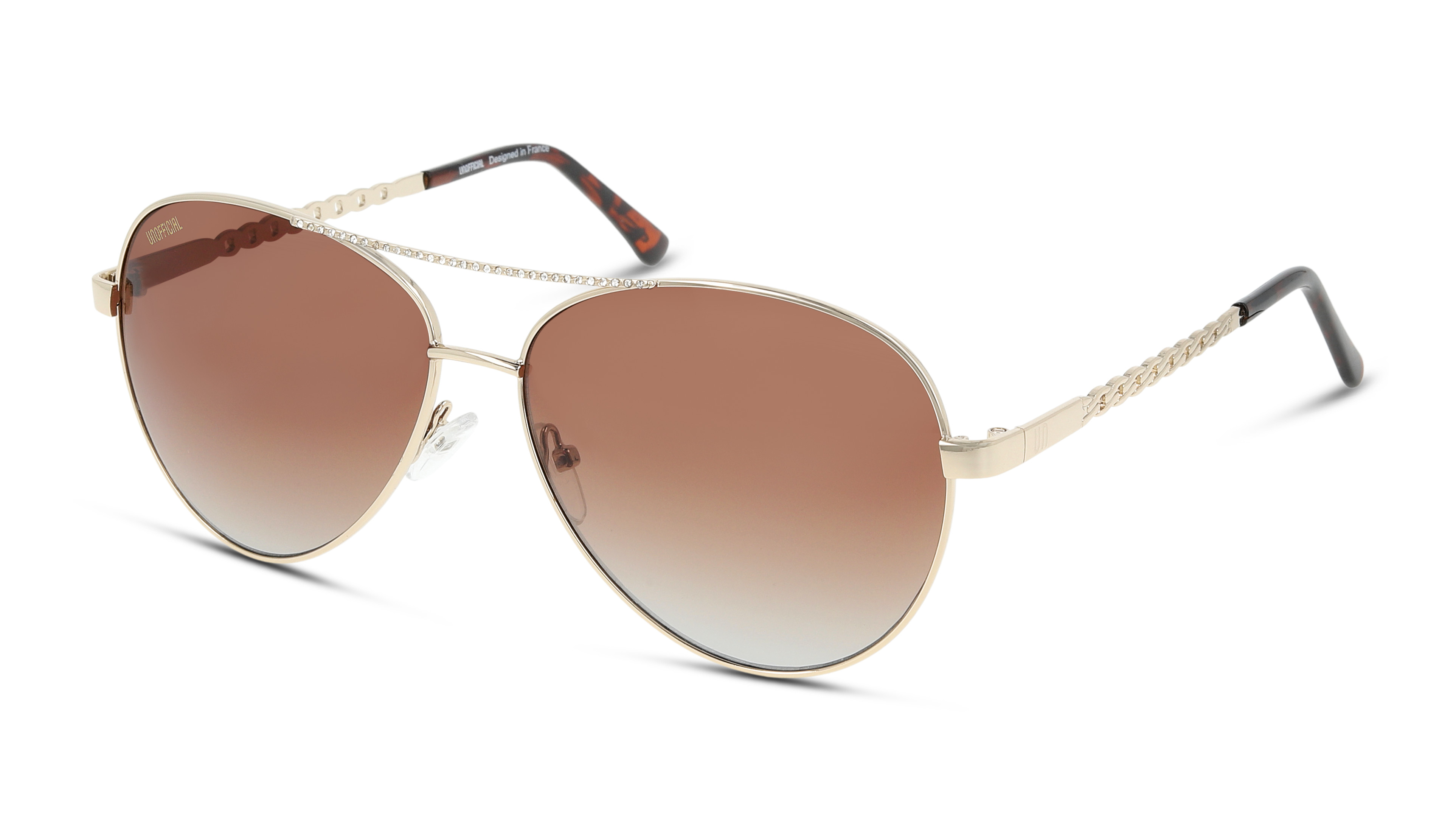 8719154741296-angle-03-unofficial-unsf0034-eyewear-gold-gold
