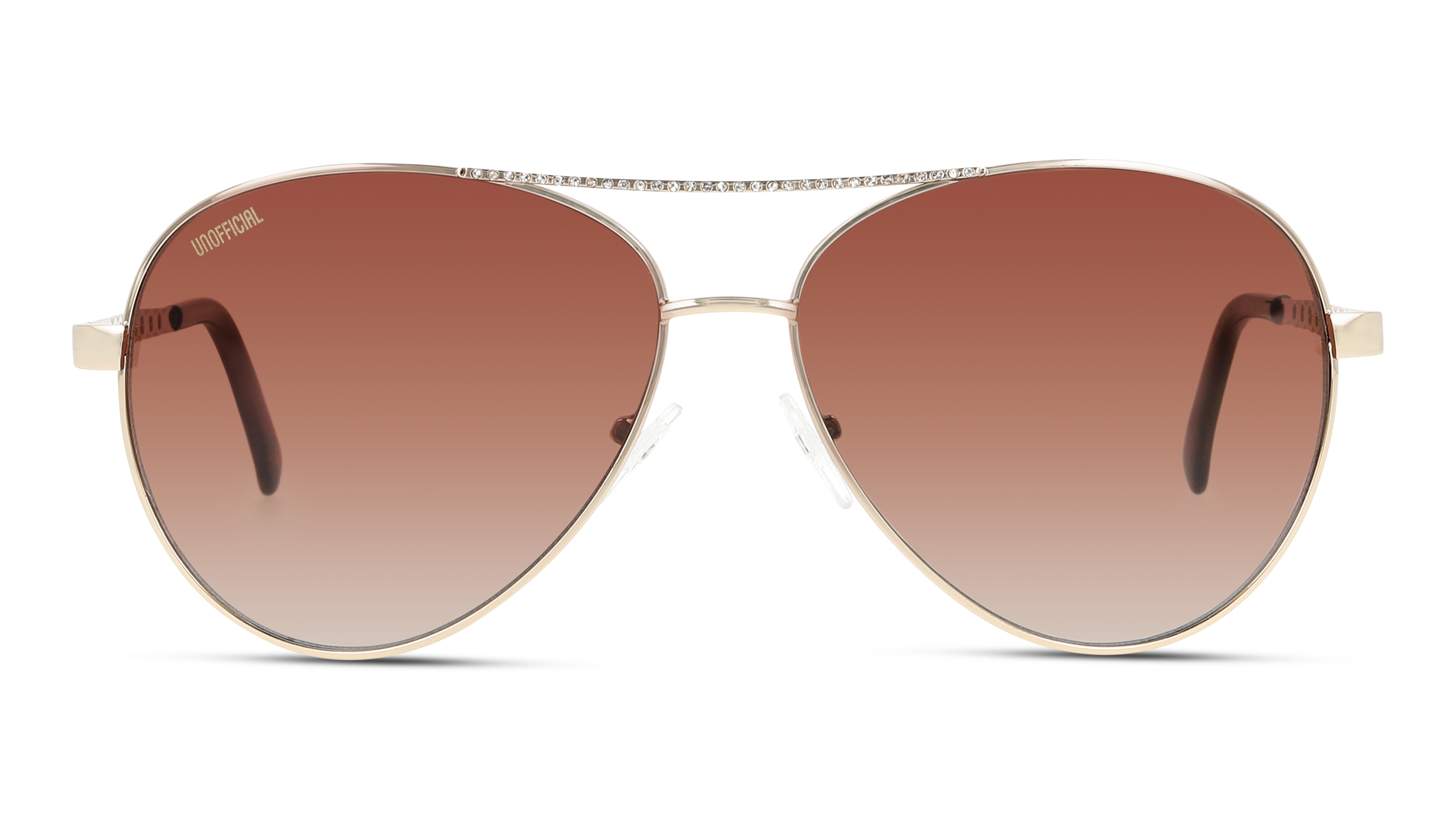 8719154741296-front-01-unofficial-unsf0034-eyewear-gold-gold