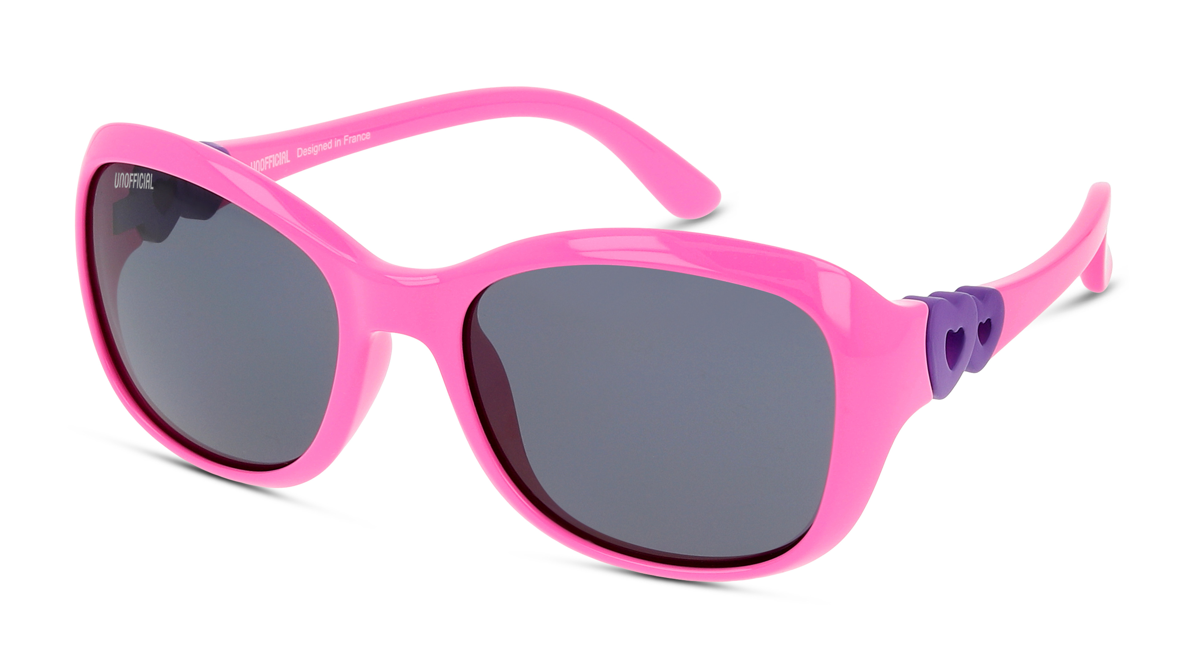 8719154741715-angle-03-unofficial-unsk0002-eyewear-pink-violet
