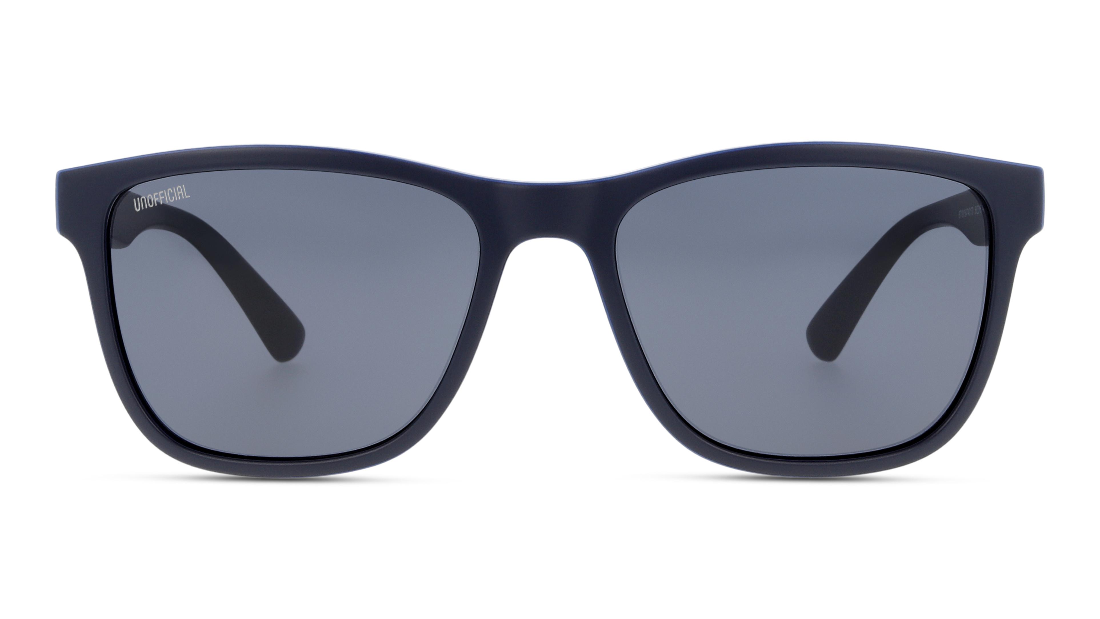 8719154742170-front-01-unofficial-unsm0043-eyewear-navy-blue-blue
