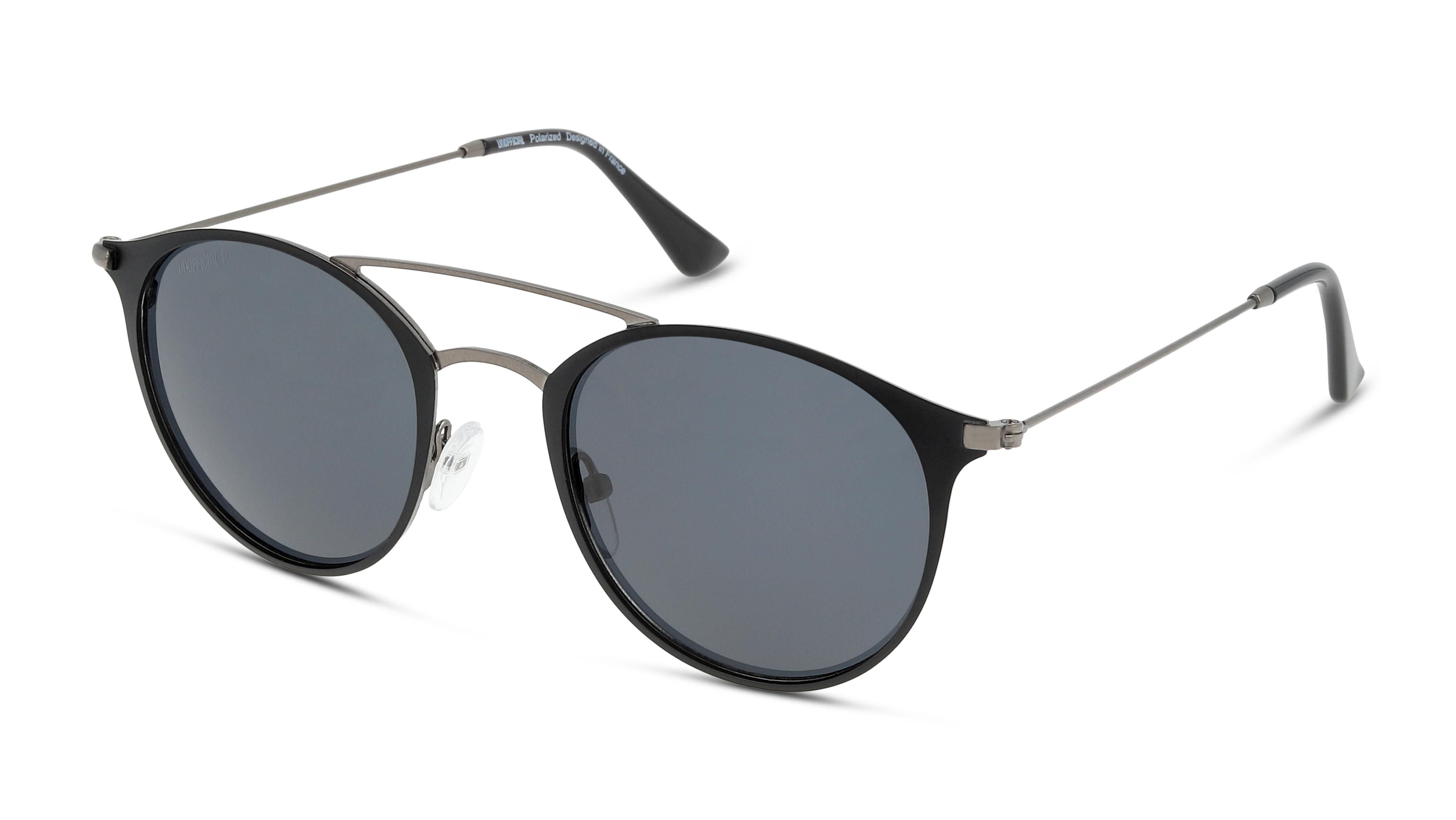 8719154742880-angle-03-unofficial-unsu0029p-eyewear-black-grey