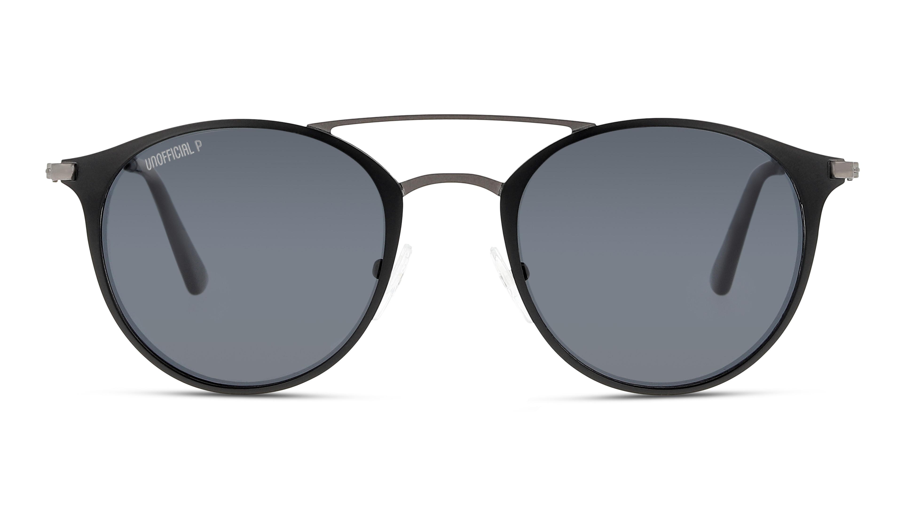 8719154742880-front-01-unofficial-unsu0029p-eyewear-black-grey