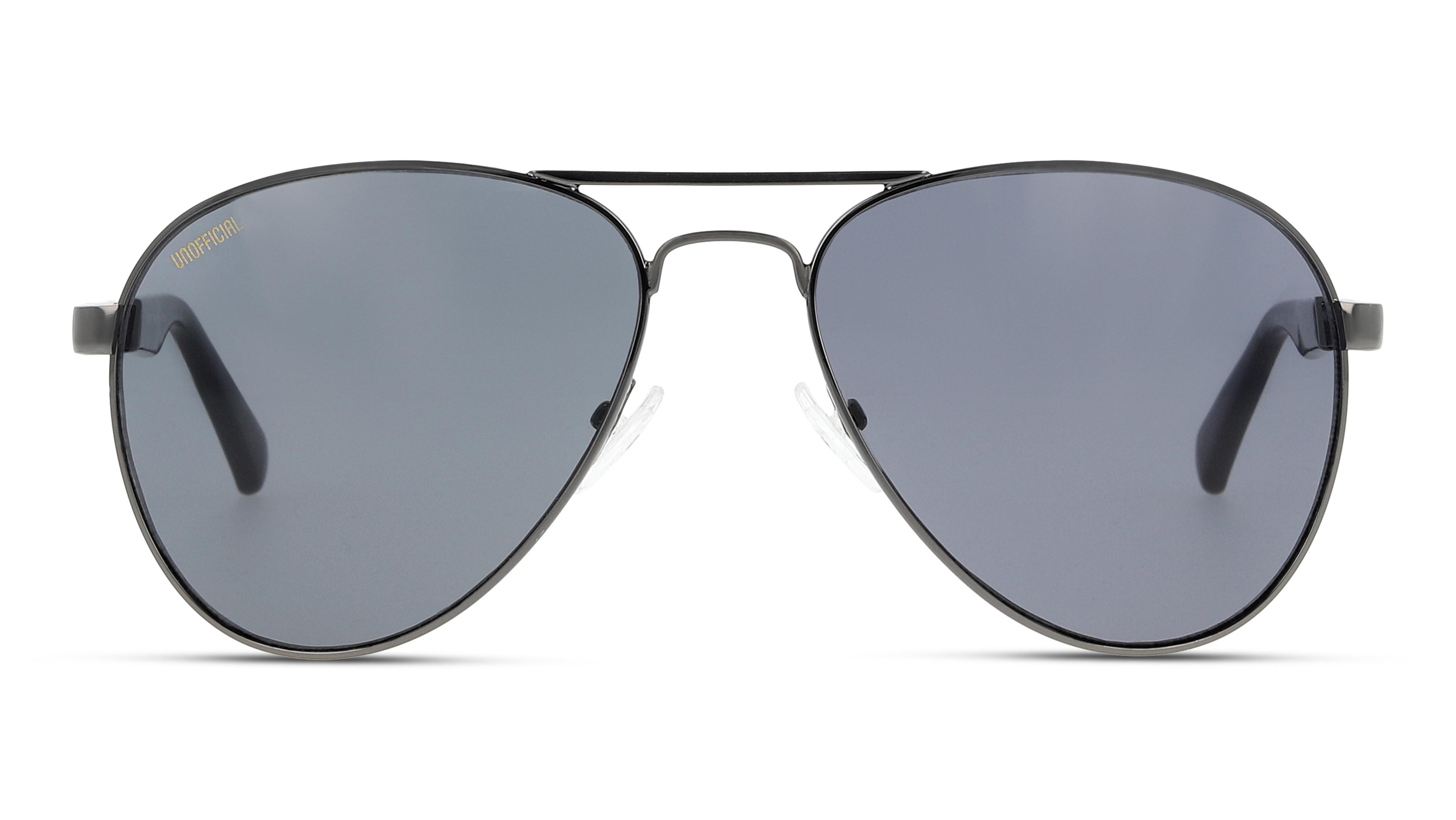 8719154742958-front-01-unofficial-unsu0036-eyewear-grey-grey