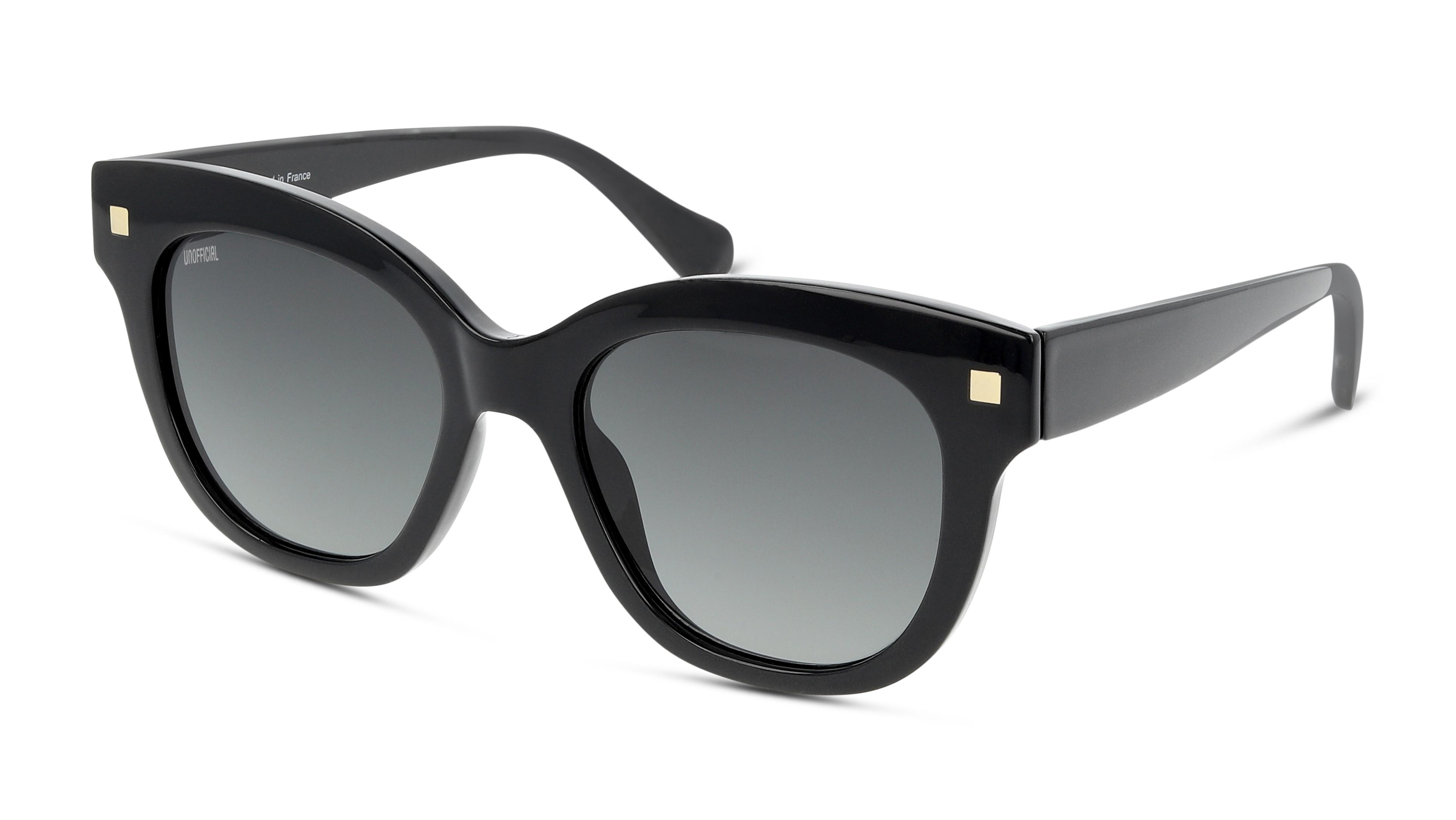 8719154751943-angle-03-unofficial-unsf0071-eyewear-black-black