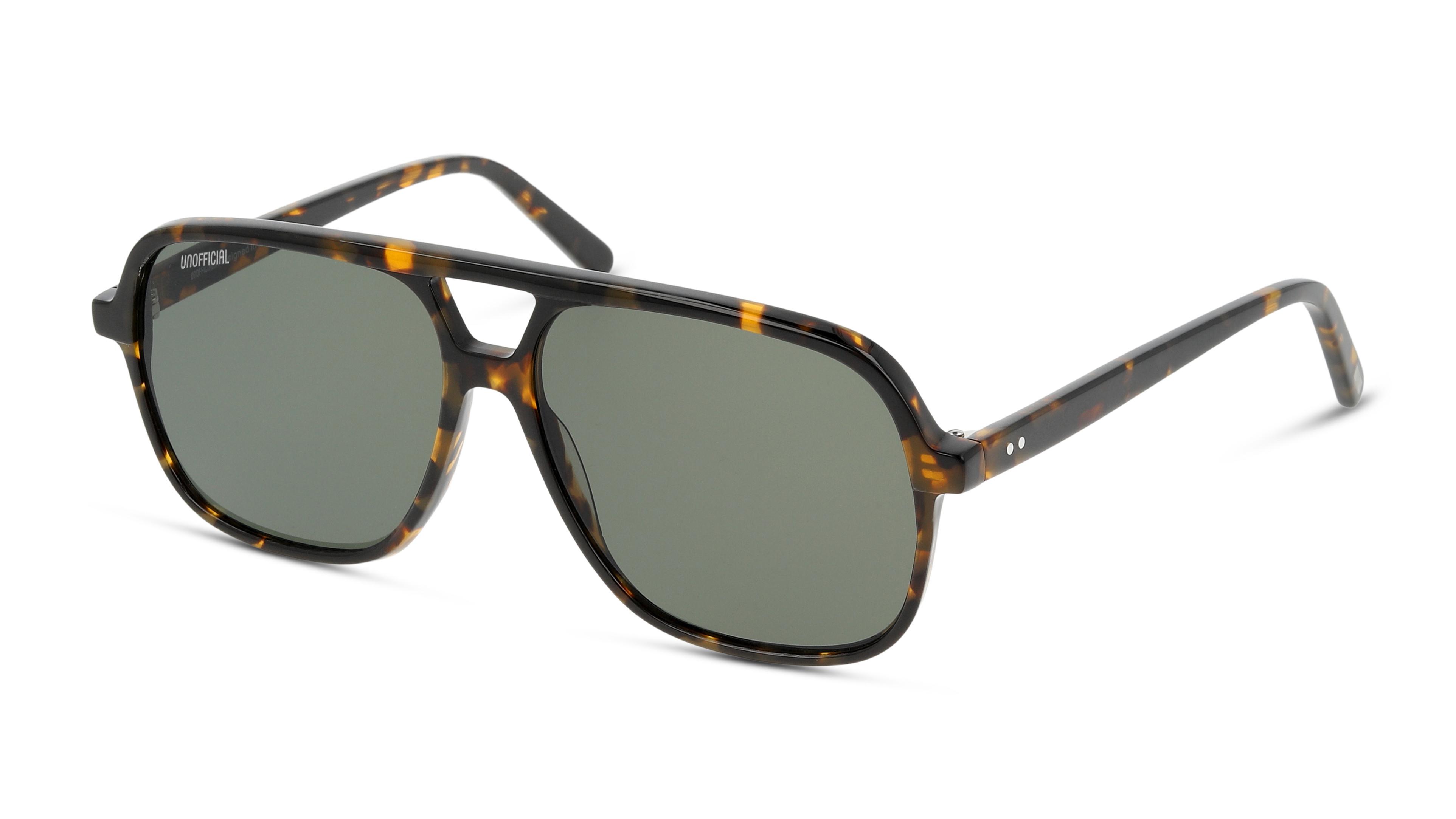 8719154752674-angle-03-unofficial-unsm0014-eyewear-tortoise-tortoise