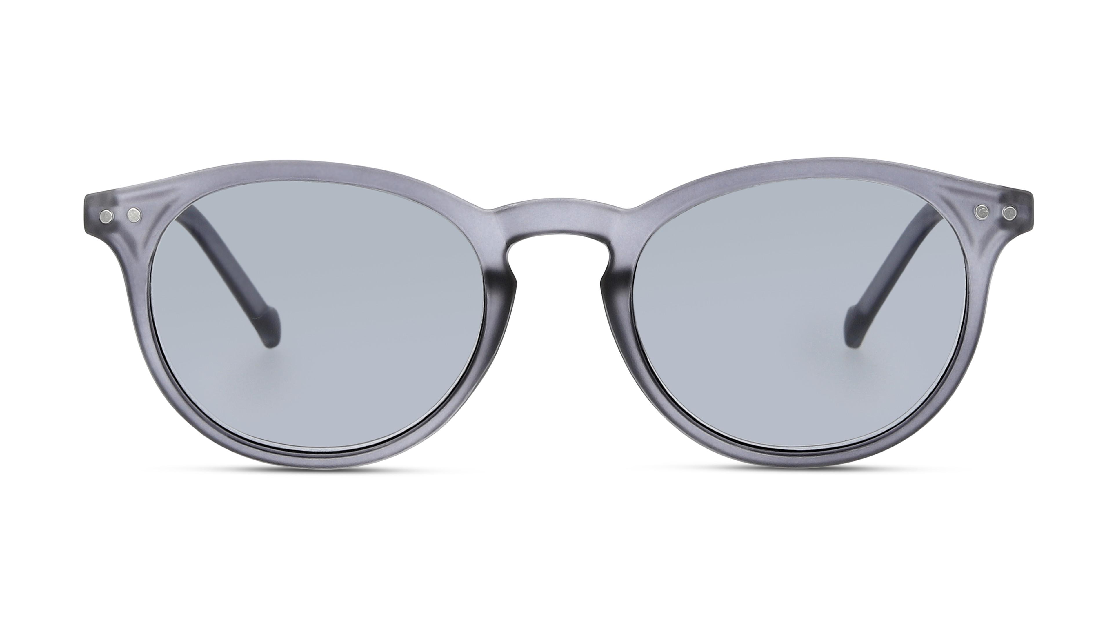 8719154759147-front-01-gv-srlu08-eyewear-grey-grey