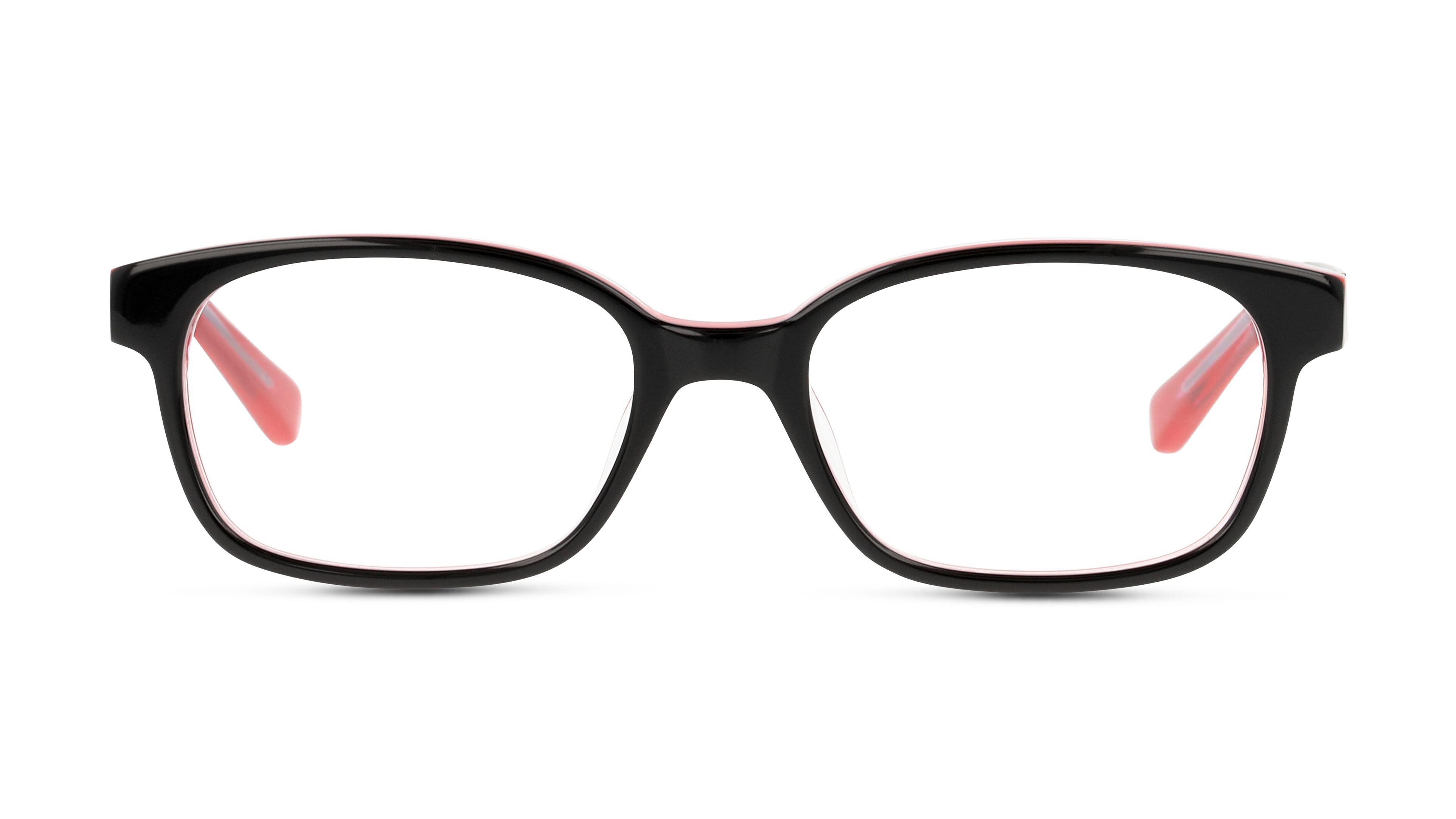 8719154763335-front-brillenfassung-unofficial-unok5014-black-other